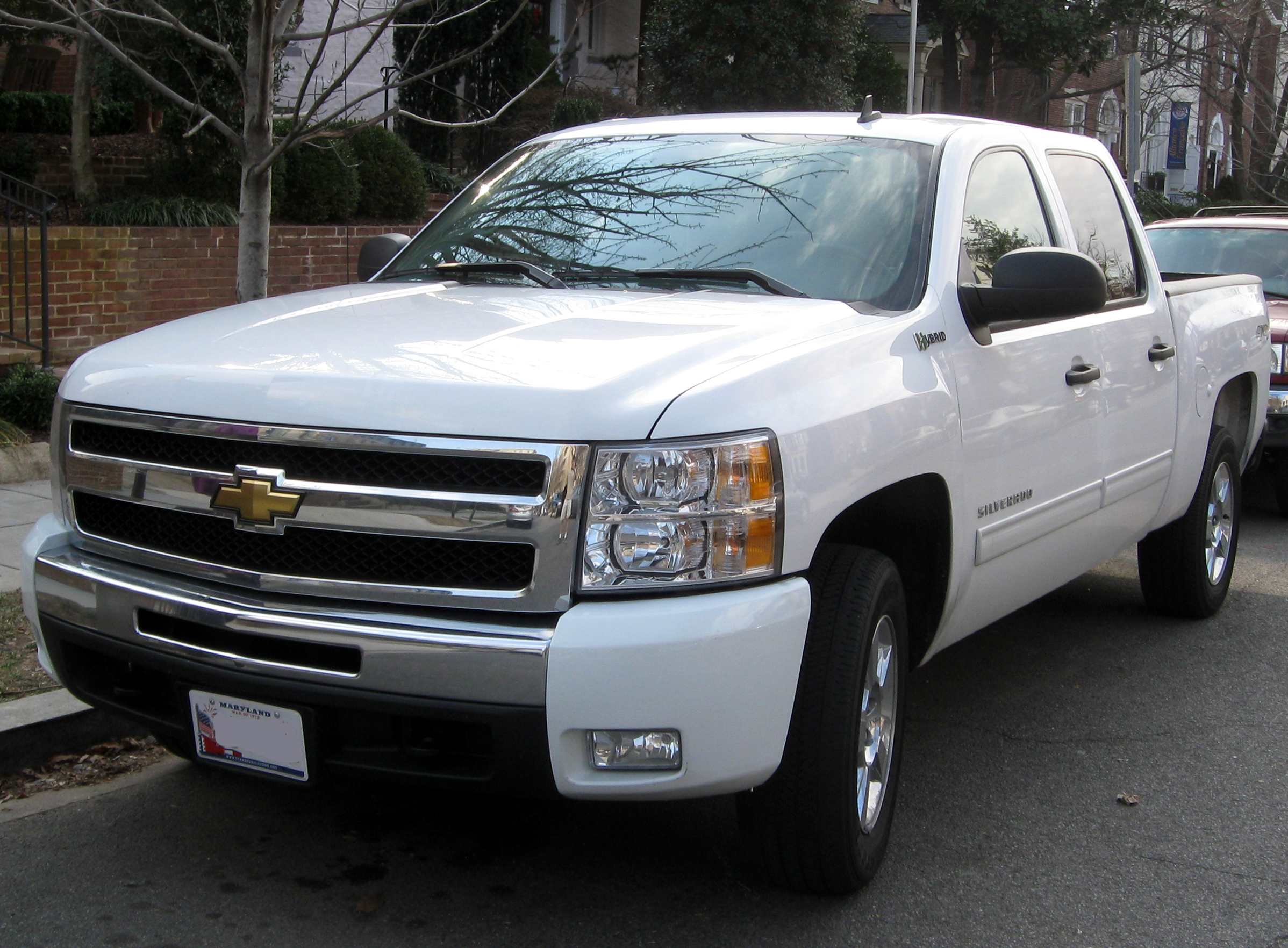 nc silverado new index kernersville nissan larger auto chevrolet used inventory hybrid weekly the