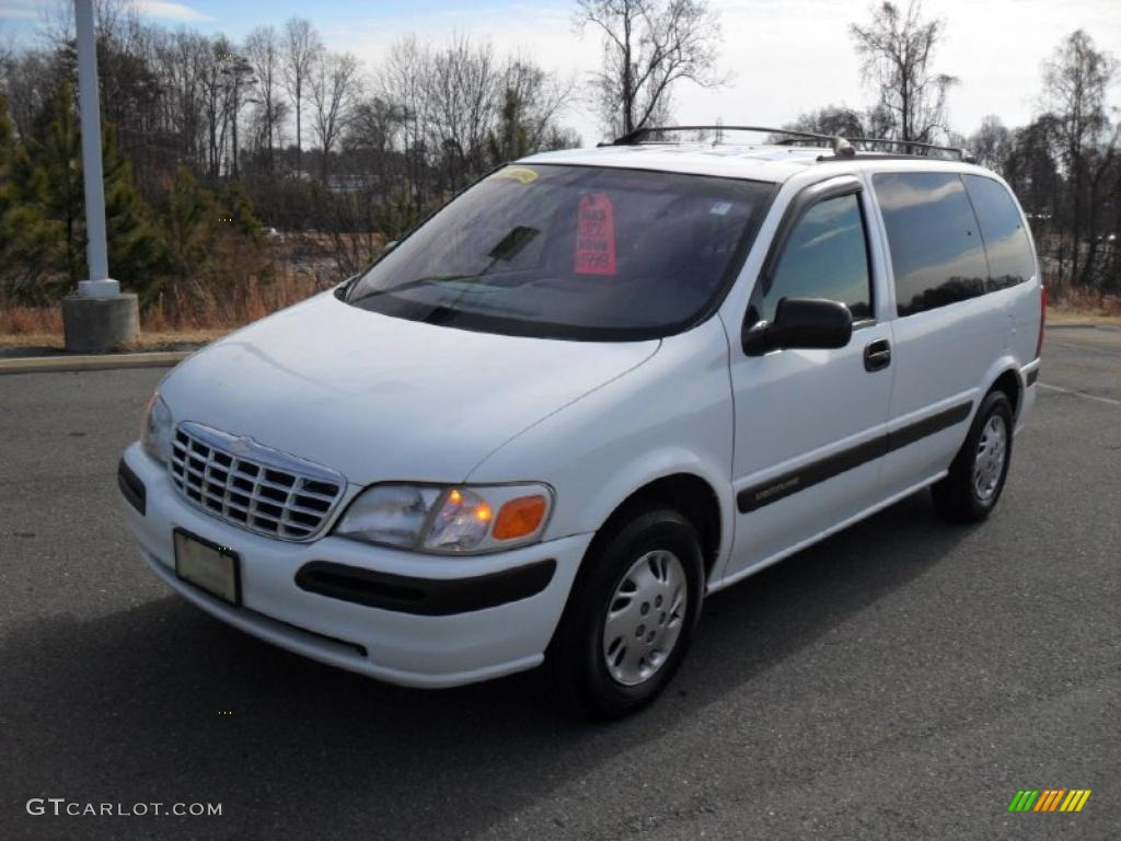 D E C Ed E F A D Br furthermore Chrysler Town also Oldsmobile Achieva moreover Maxresdefault together with Brake Pedal Tecrmi. on 2000 oldsmobile silhouette