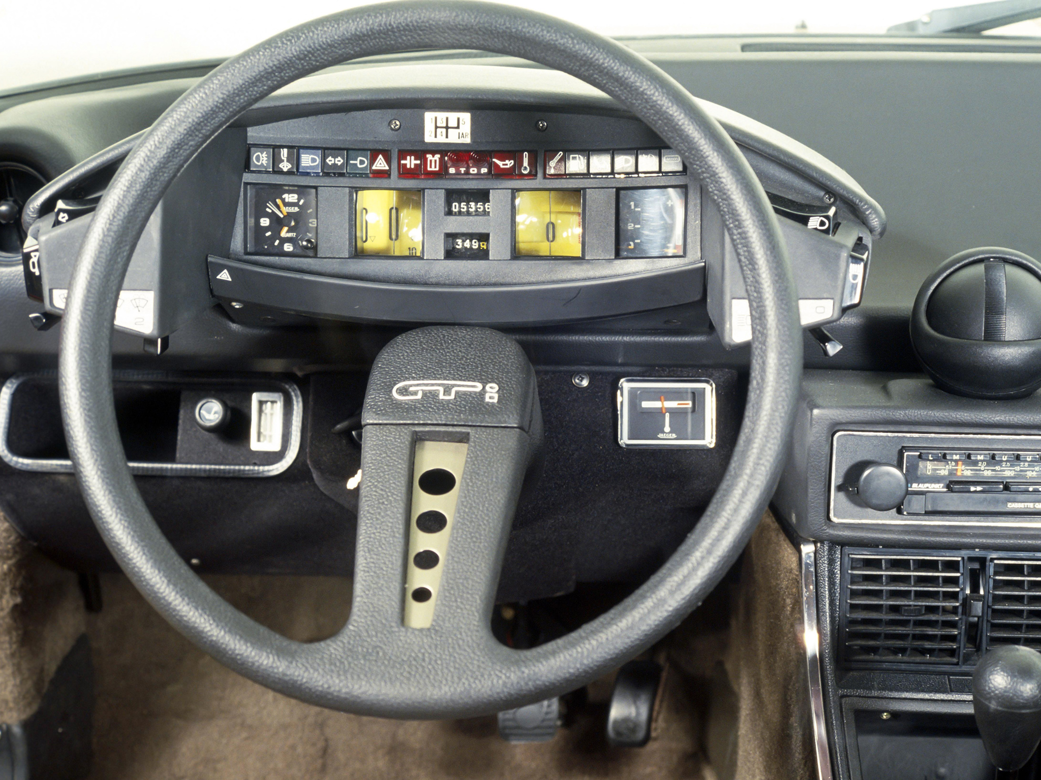 citroen cx pictures #13