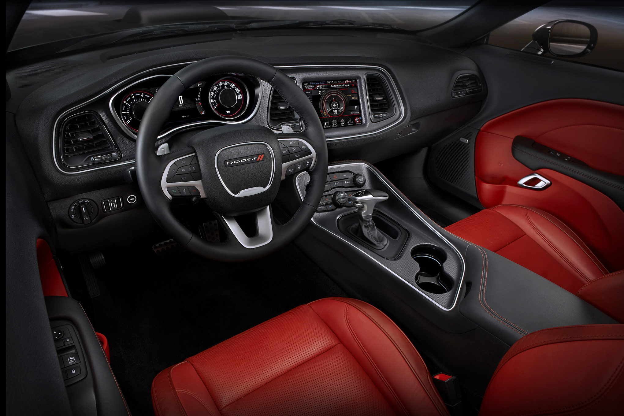 dodge caliber 2015 pictures