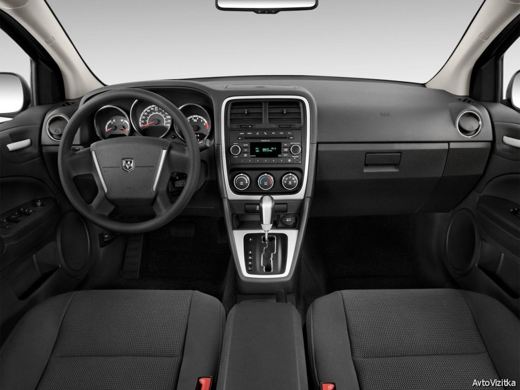 dodge caliber 2016 models