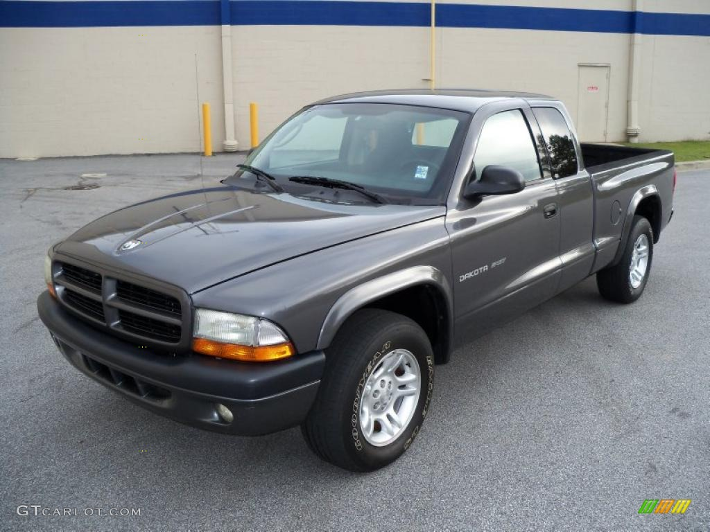 Used 2004 Dodge Dakota For Sale Pricing Features Edmunds