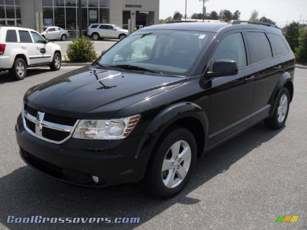 2010 dodge journey pictures information and specs. Black Bedroom Furniture Sets. Home Design Ideas