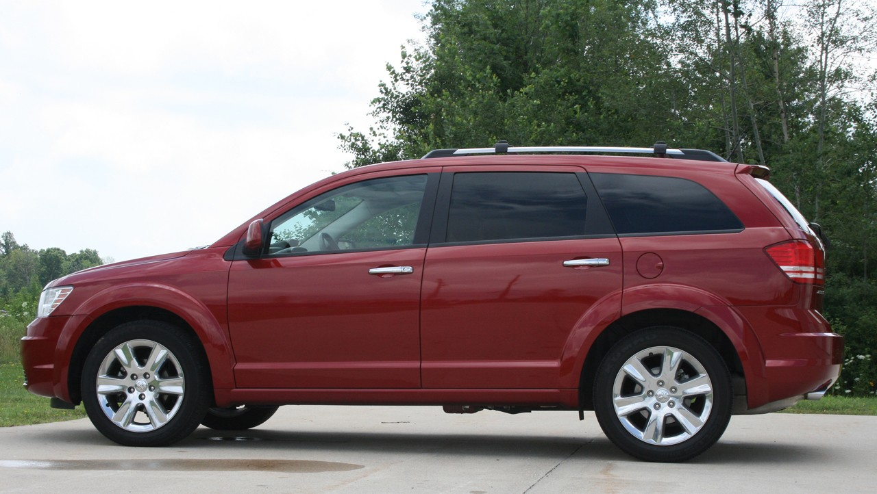 2014 dodge journey pictures information and specs auto. Black Bedroom Furniture Sets. Home Design Ideas
