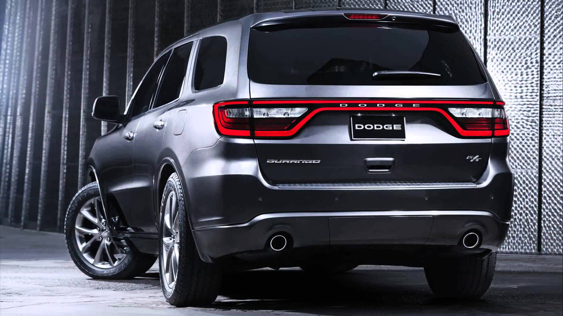 2016 Dodge Journey Pictures Information And Specs
