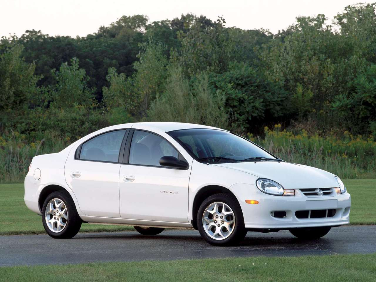 dodge neon wallpaper #11