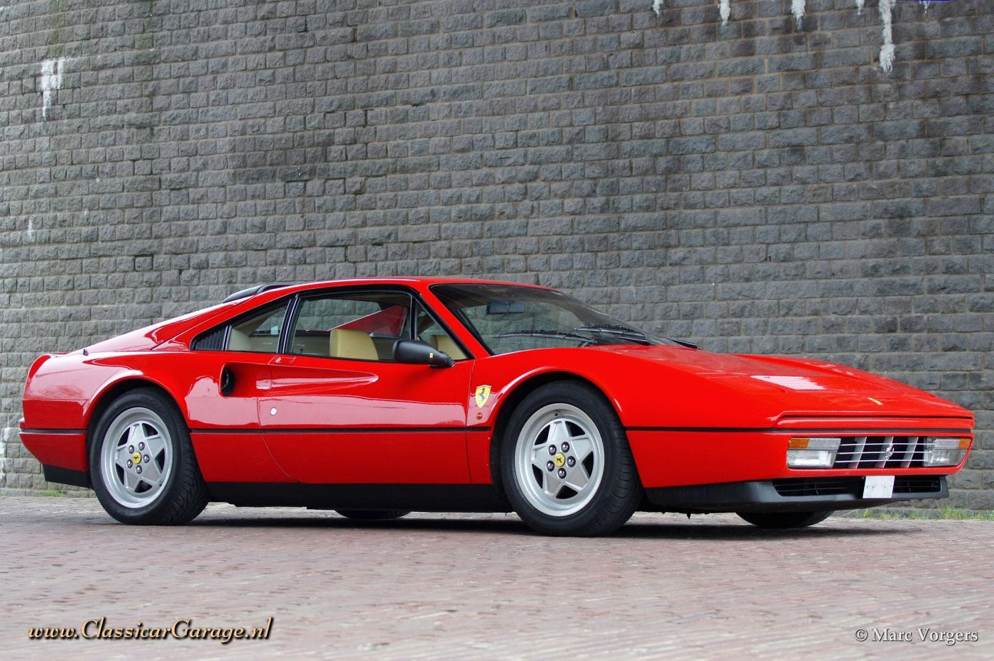 ferrari 328 pictures information and specs auto. Black Bedroom Furniture Sets. Home Design Ideas