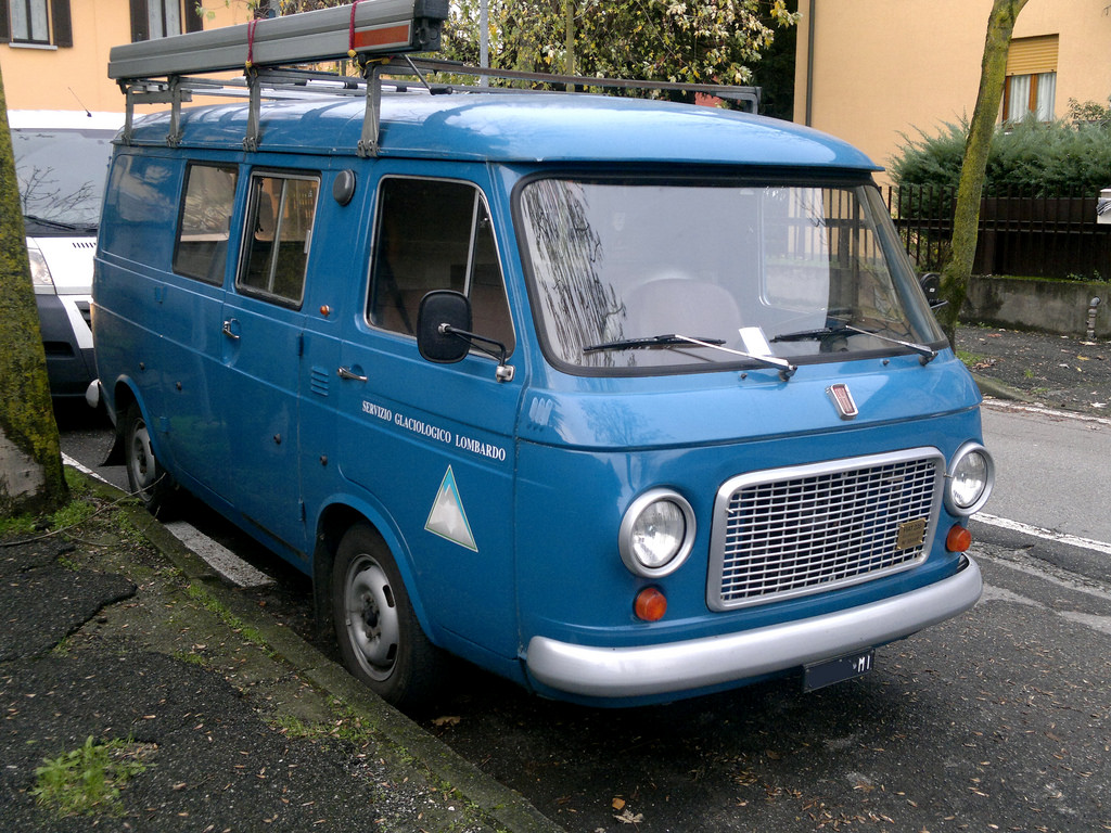 Fiat 238 – pictures, information and specs - Auto-Database.com