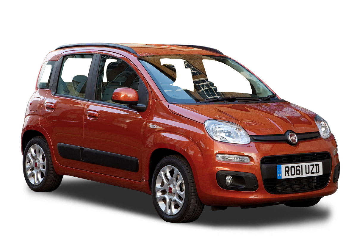 fiat panda pictures information and specs auto. Black Bedroom Furniture Sets. Home Design Ideas