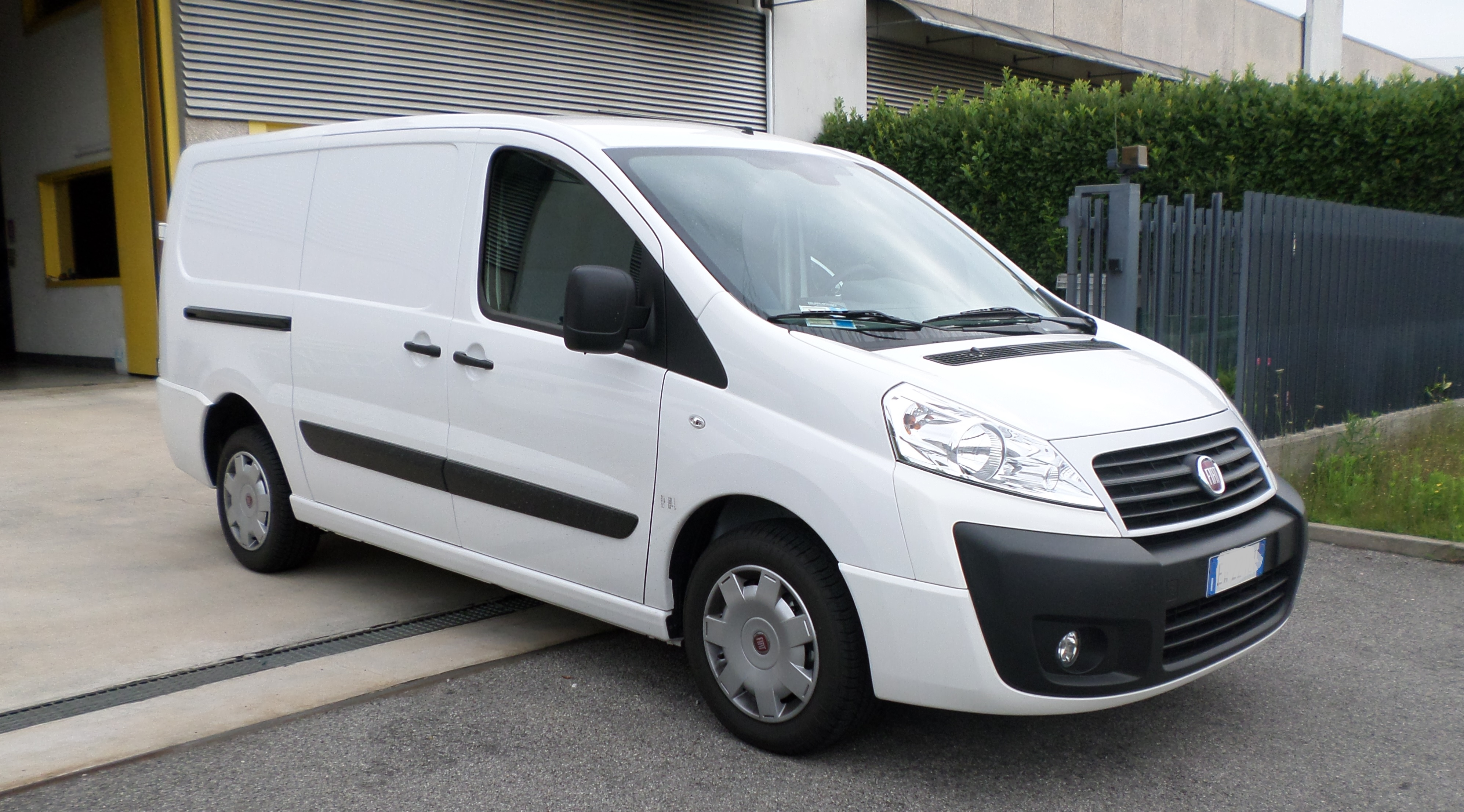 fiat scudo pictures information and specs auto. Black Bedroom Furniture Sets. Home Design Ideas