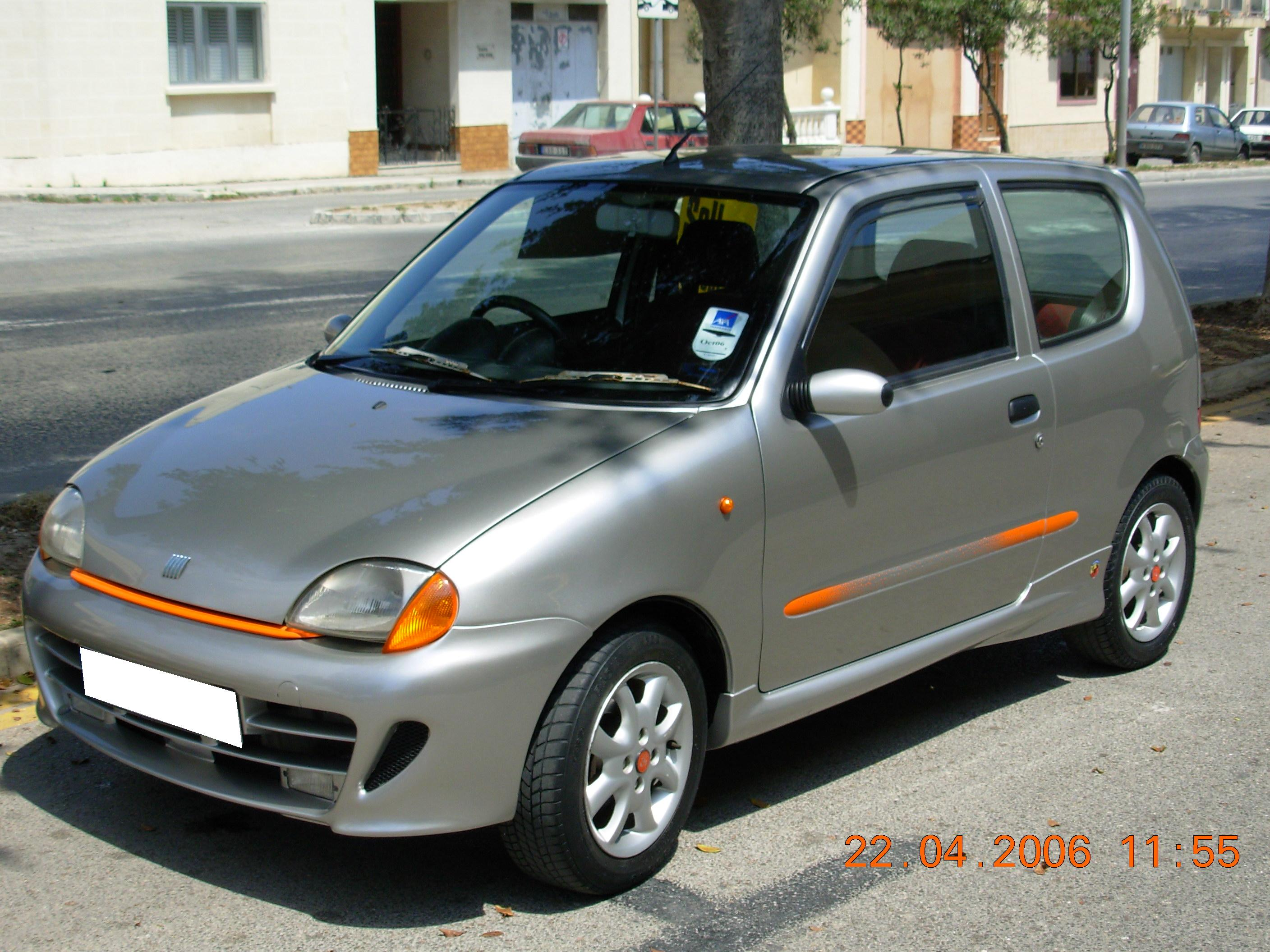 at review car look and amazing photo images croma fiat seicento reviews the pictures