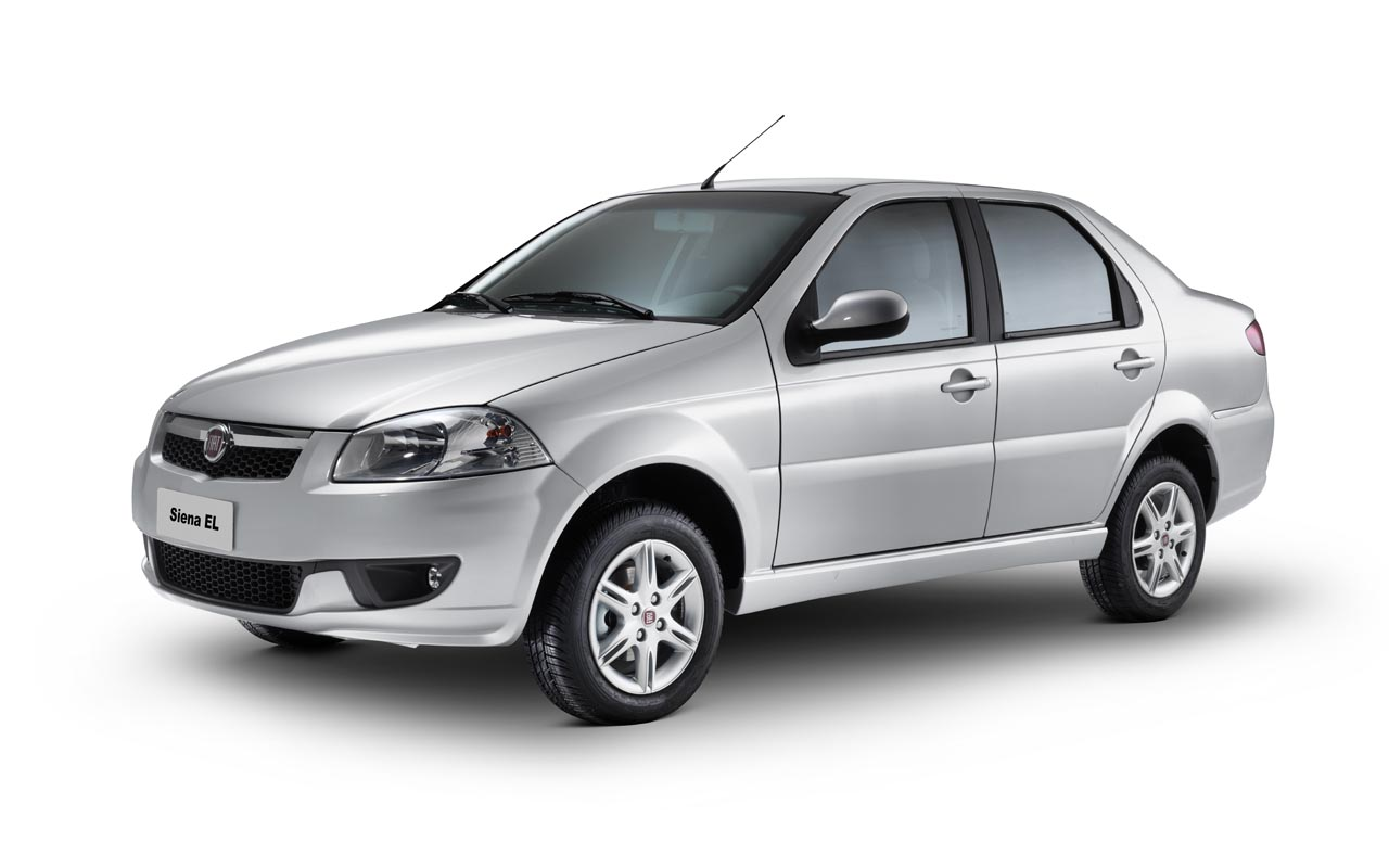 Fiat Siena   pictures, information and specs - Auto-Database.com