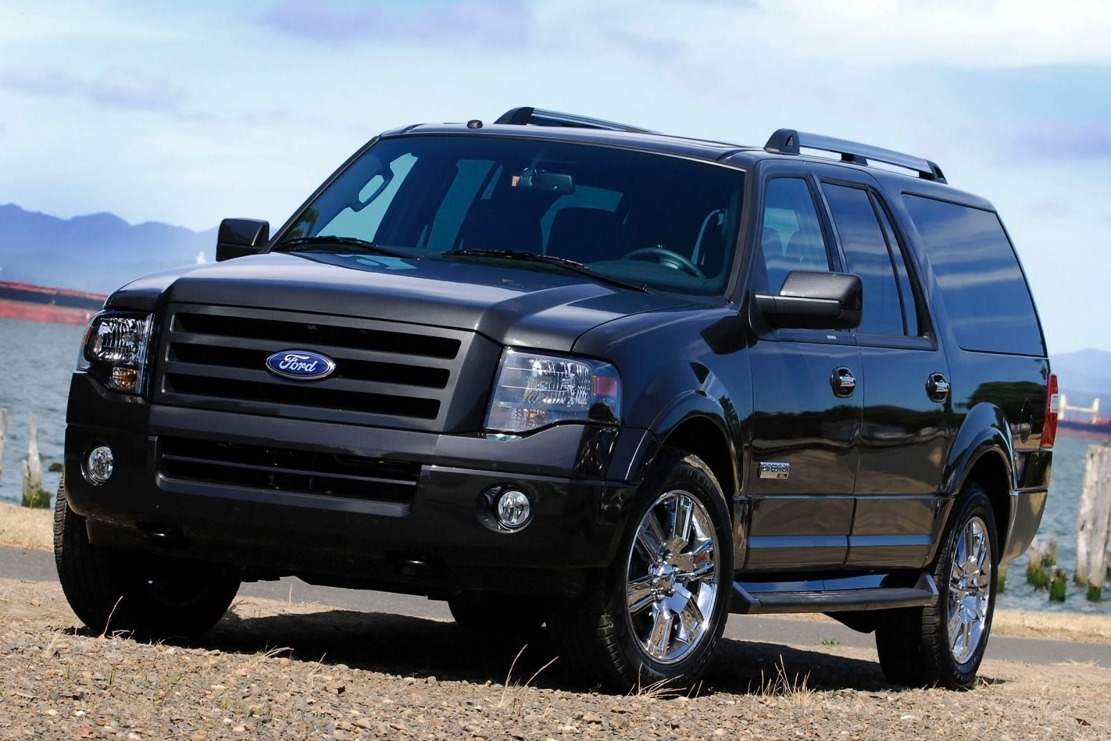 ford expedition iii 2014 models auto. Black Bedroom Furniture Sets. Home Design Ideas