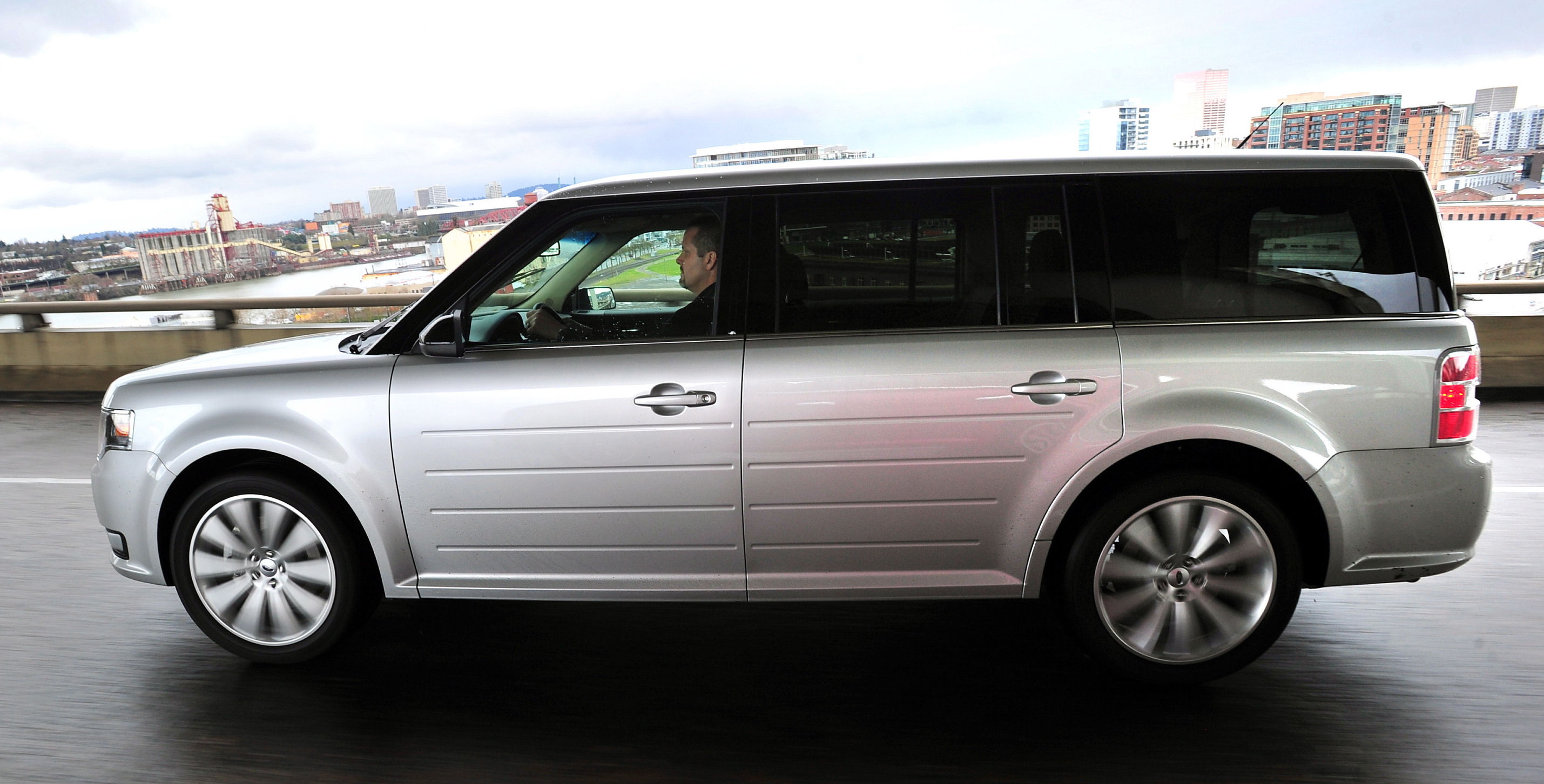 2012 ford flex pictures information and specs auto. Black Bedroom Furniture Sets. Home Design Ideas