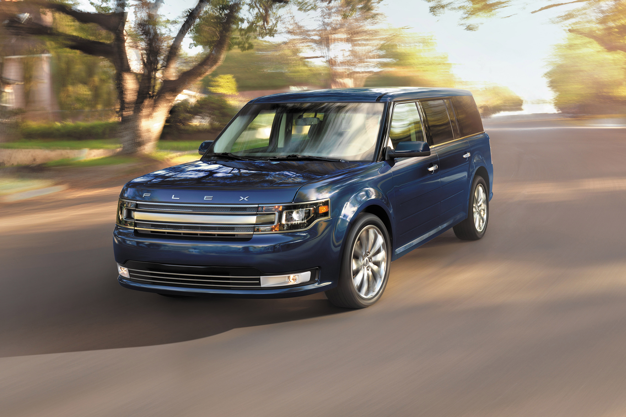 2016 ford flex pictures information and specs auto. Black Bedroom Furniture Sets. Home Design Ideas