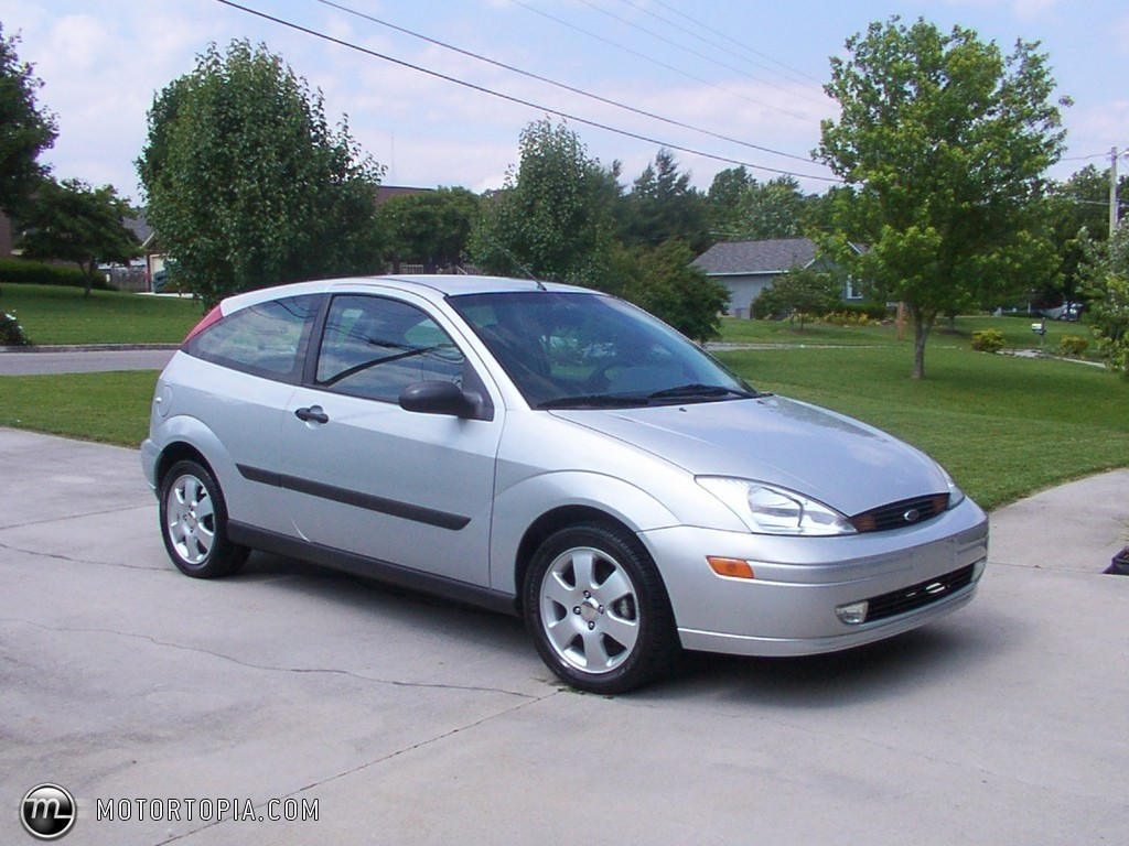 2001 ford focus pictures information and specs auto. Black Bedroom Furniture Sets. Home Design Ideas