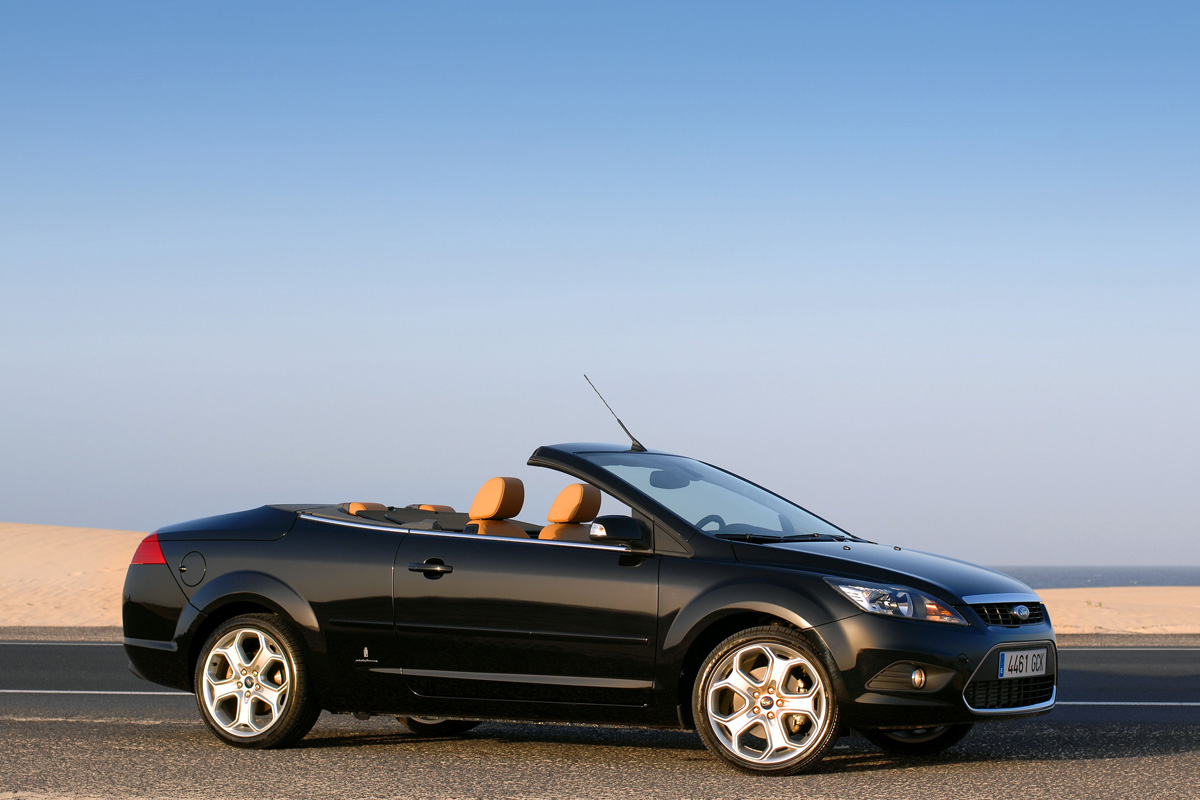 2013 ford focus coupe cabriolet ii pictures information and specs auto. Black Bedroom Furniture Sets. Home Design Ideas