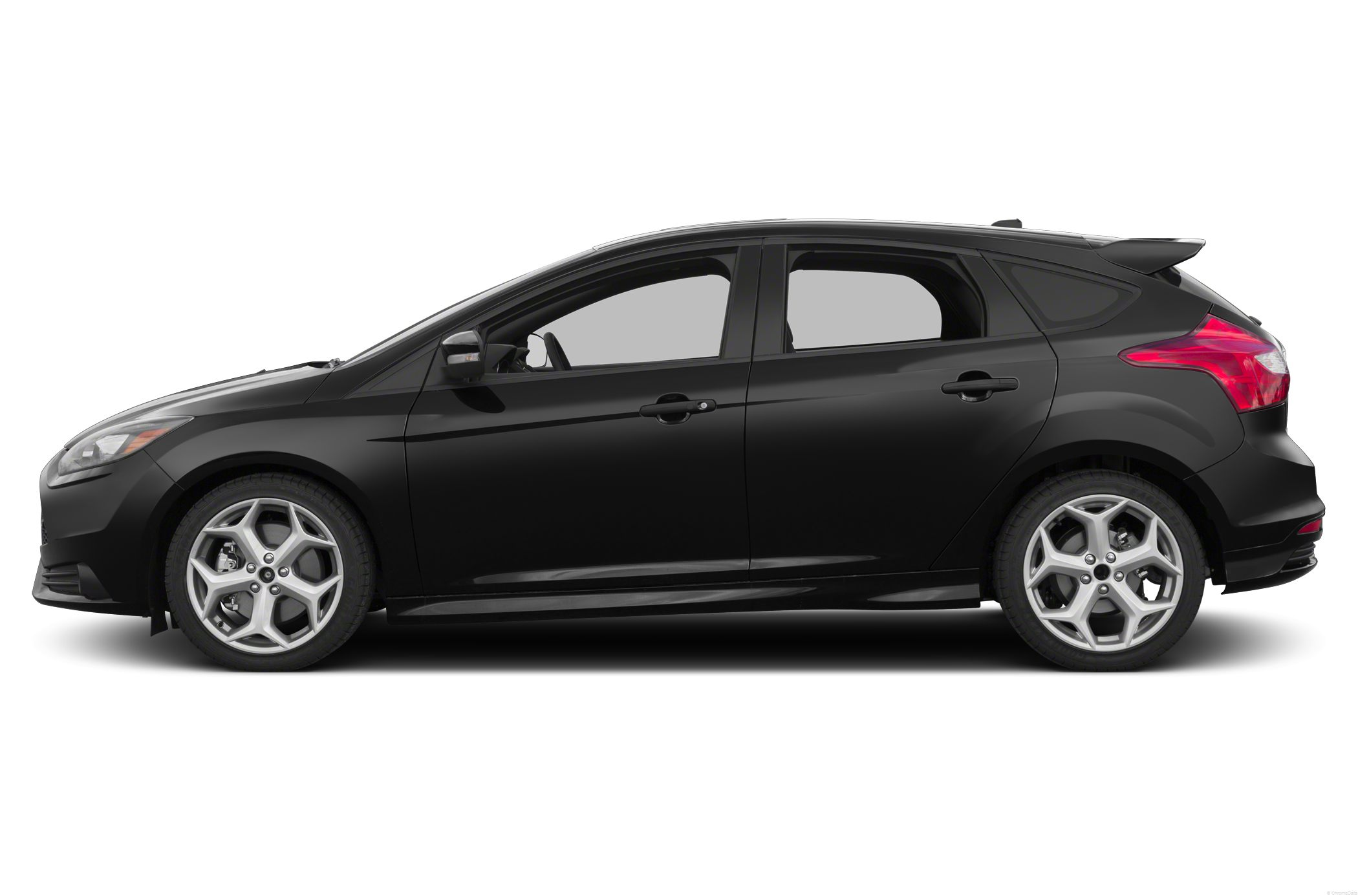 ford focus hatchback ii 2013 photo gallery. Cars Review. Best American Auto & Cars Review