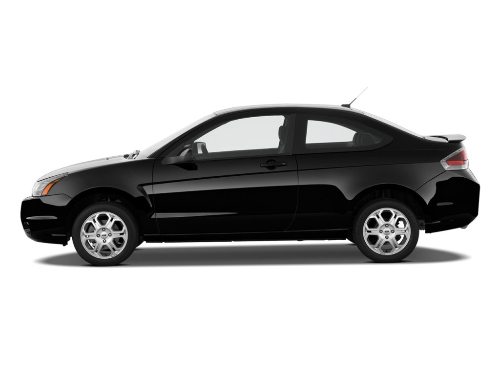 2010 ford focus ii coupe pictures information and specs auto. Black Bedroom Furniture Sets. Home Design Ideas