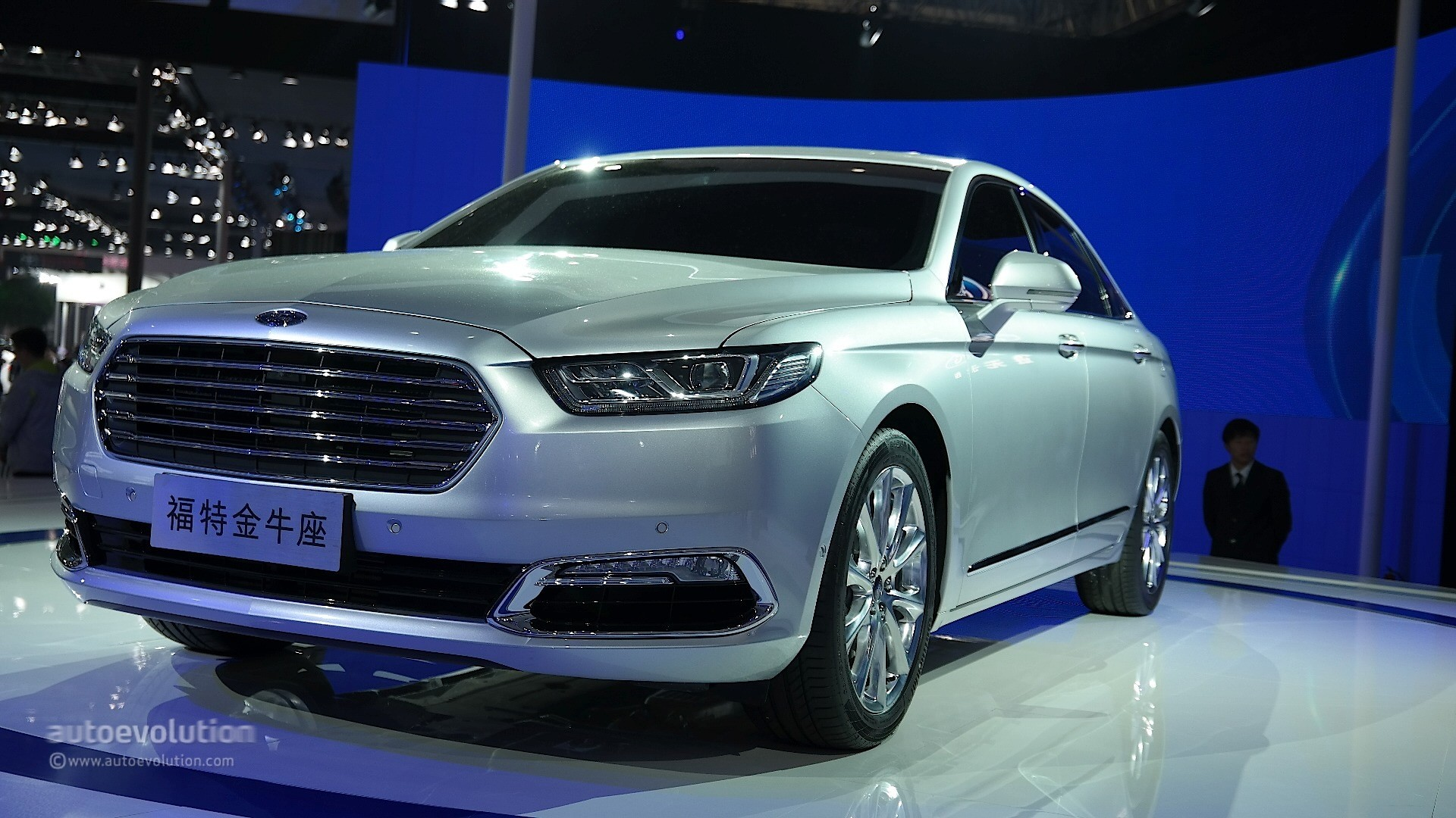 2016 ford fusion pictures information and specs auto. Black Bedroom Furniture Sets. Home Design Ideas
