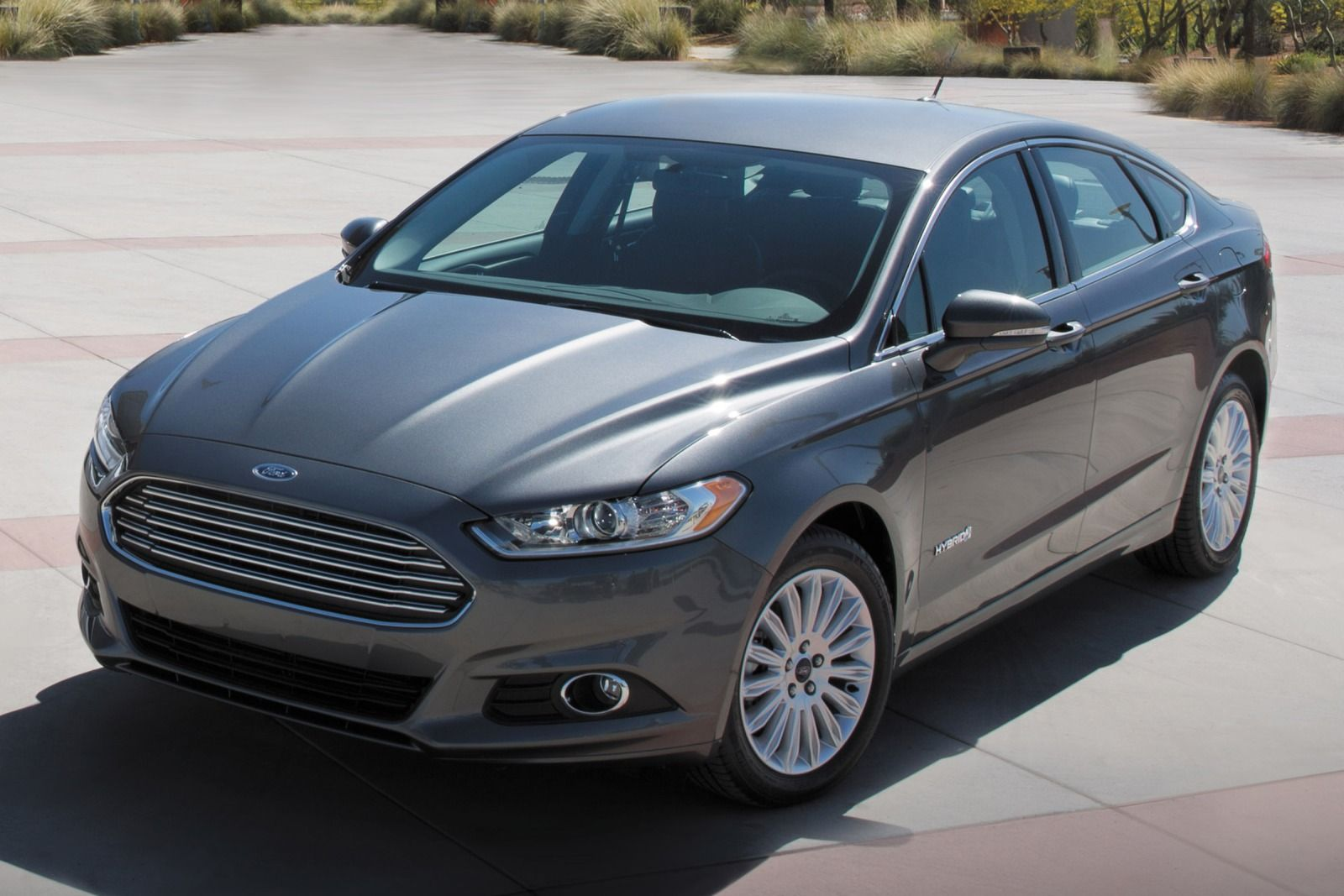 our reviews review com fusion view ford cars