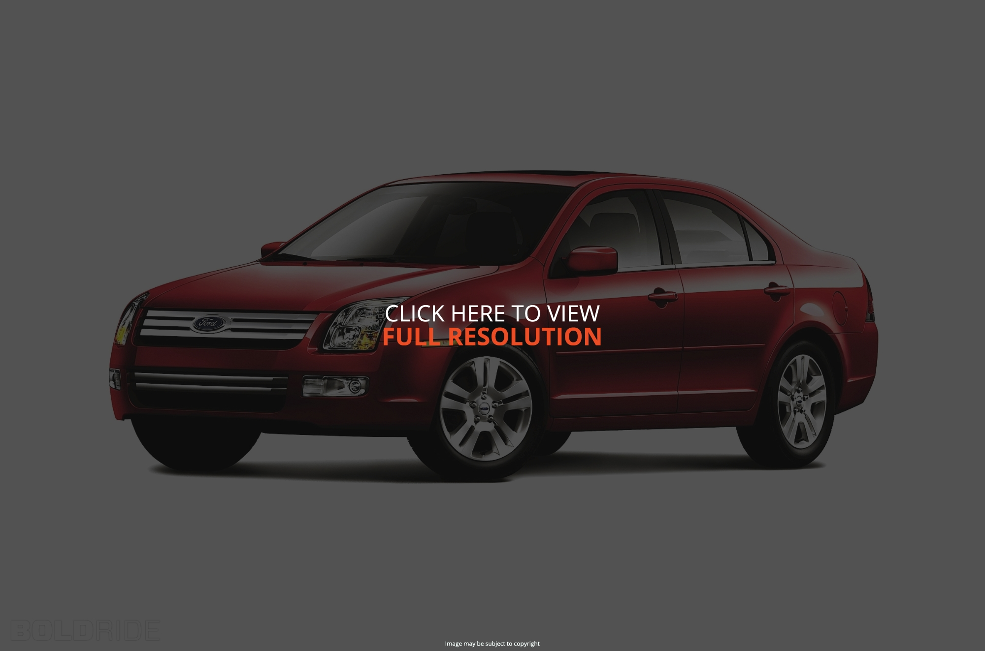 Ford Fusion Pictures   2018, 2019, 2020 Ford Cars