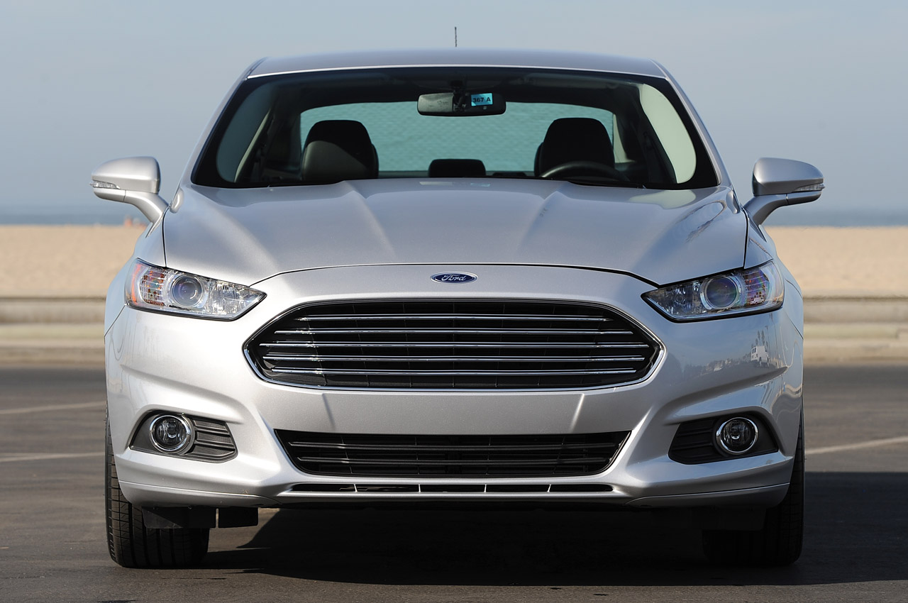 2013 ford fusion sedan pictures information and specs ford cars models related photo 27 superchips enhances latest popular ford 2 0 tdci 163ps