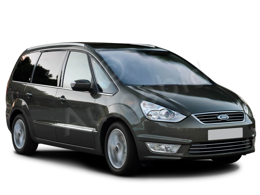ford galaxy images #12