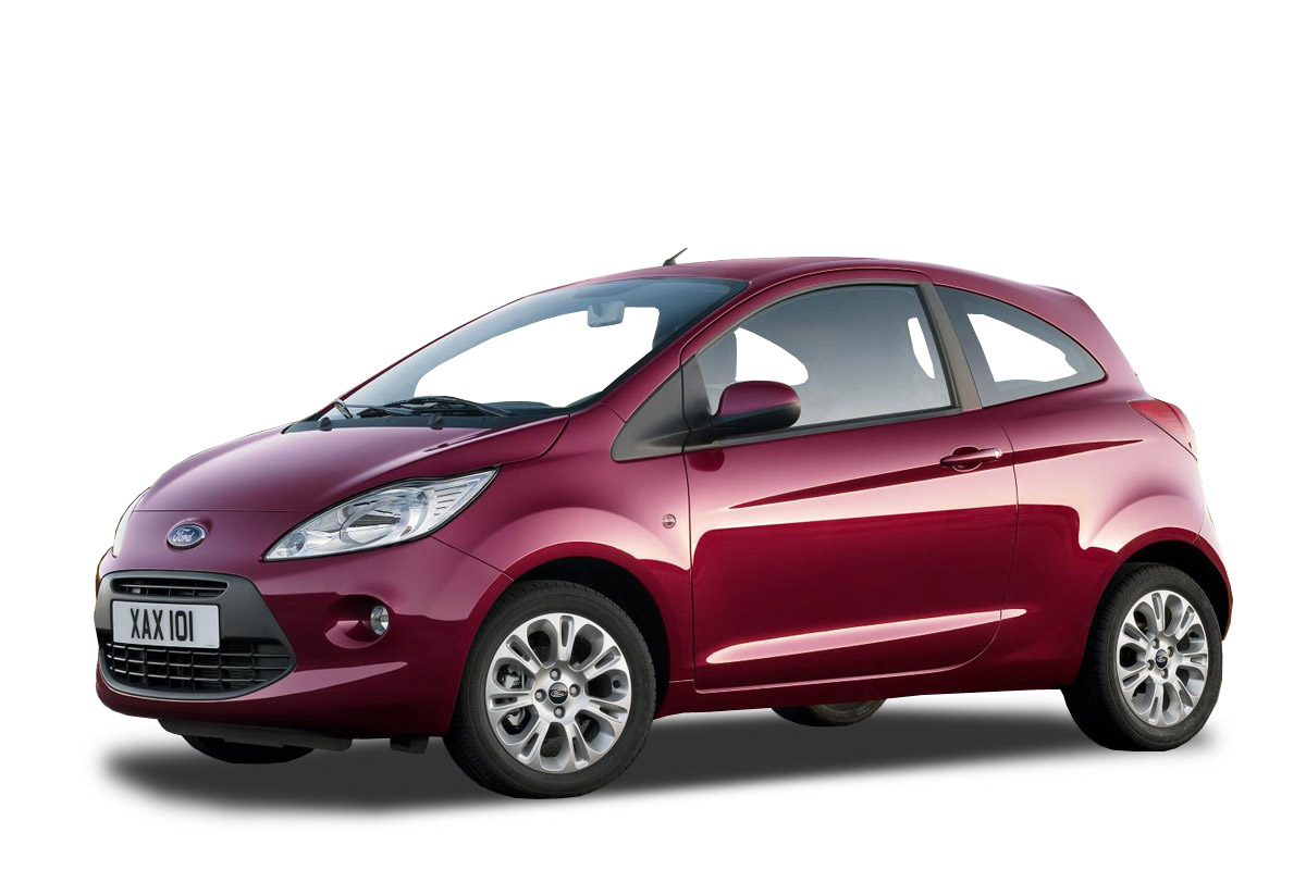2012 ford ka 2 pictures information and specs auto. Black Bedroom Furniture Sets. Home Design Ideas