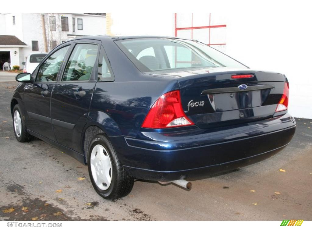 2002 ford mondeo iii sedan pictures information and specs auto. Black Bedroom Furniture Sets. Home Design Ideas