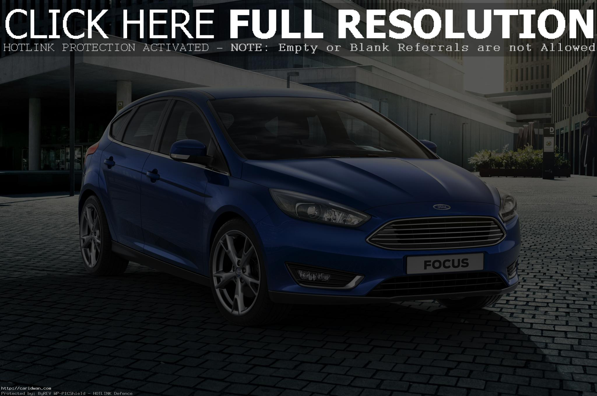 ford mondeo iv hatchback 2016 pictures