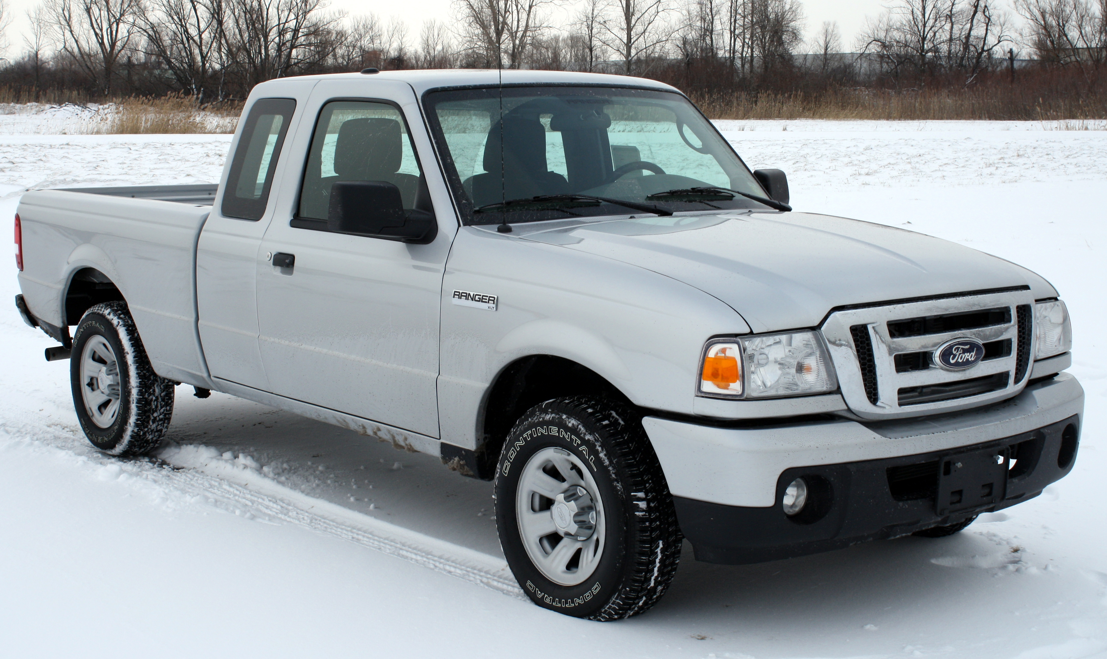 ford ranger (r) 2000 pictures