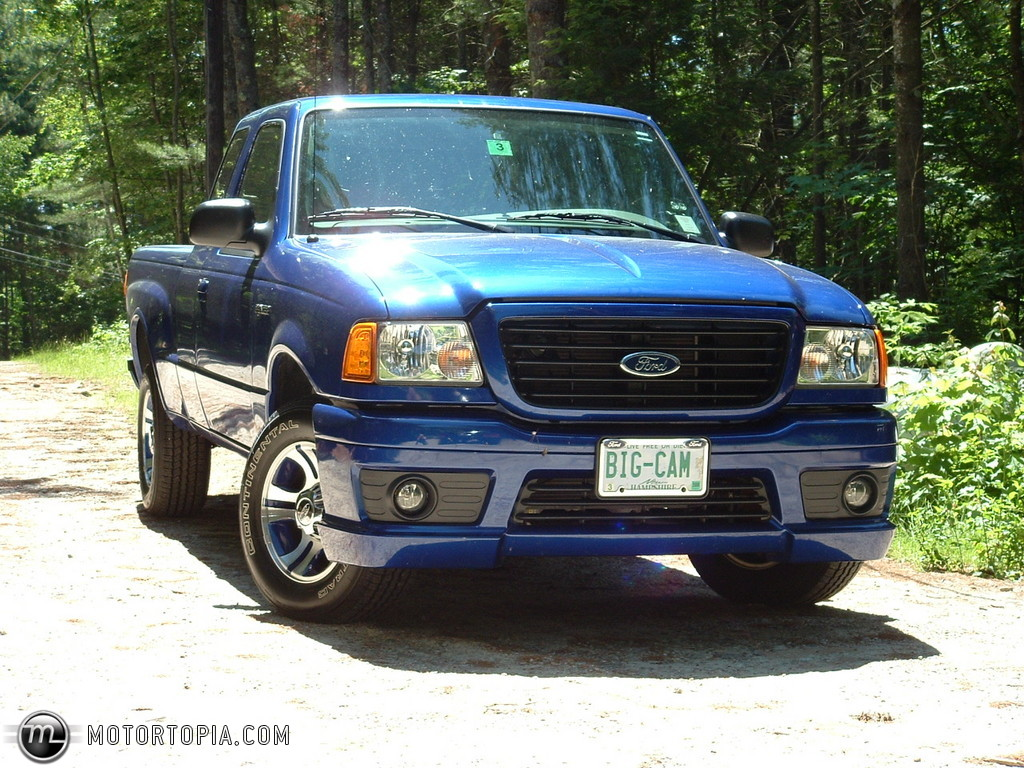 2001 ford ranger r pictures information and specs. Black Bedroom Furniture Sets. Home Design Ideas