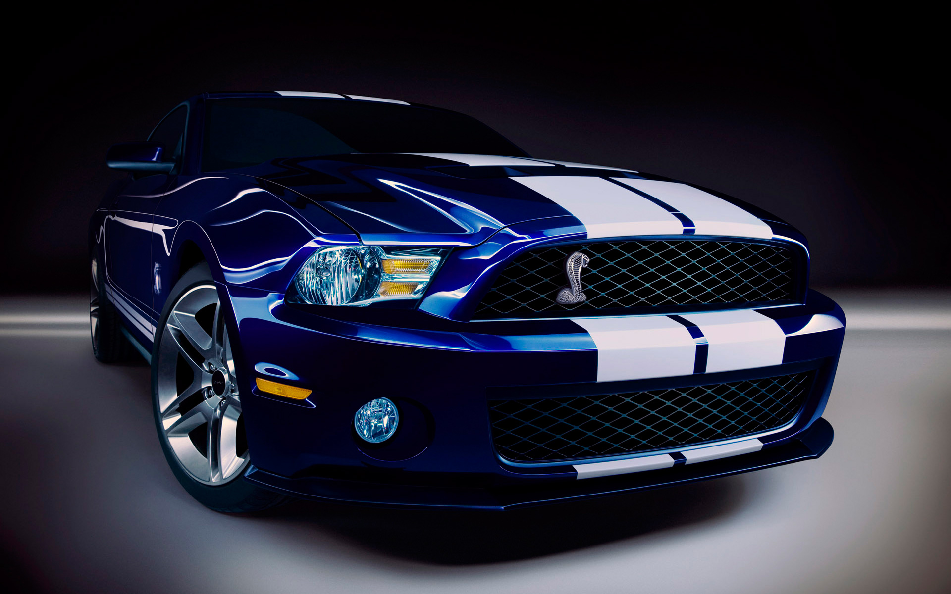 ford shelby wallpaper #8