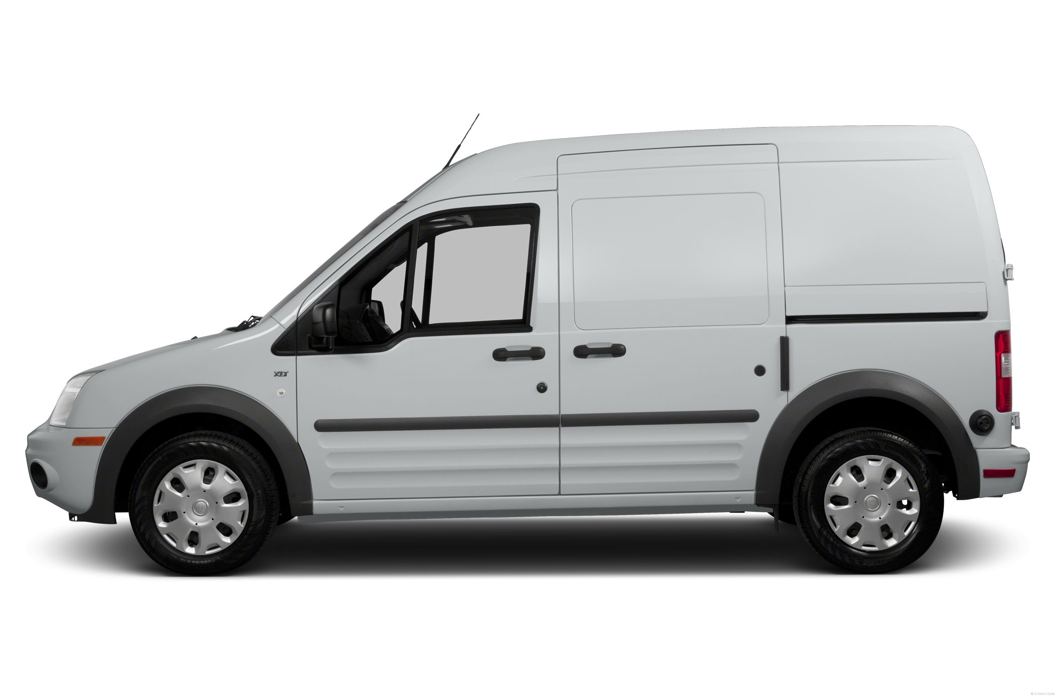 ford transit connect #2