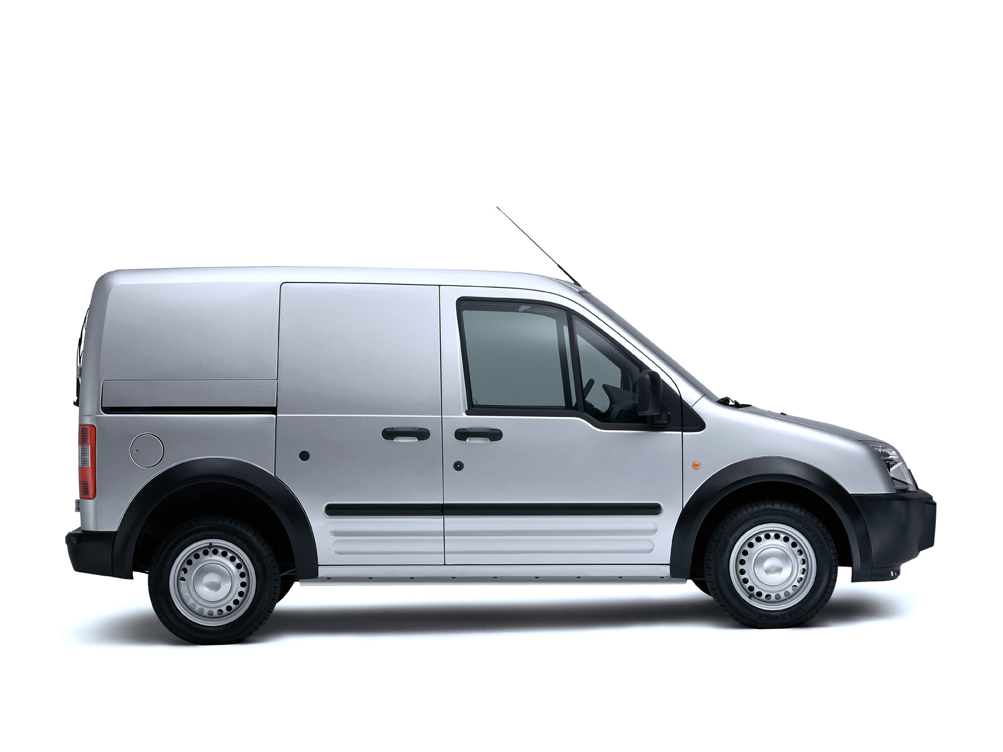 2002 ford transit connect pictures information and. Black Bedroom Furniture Sets. Home Design Ideas