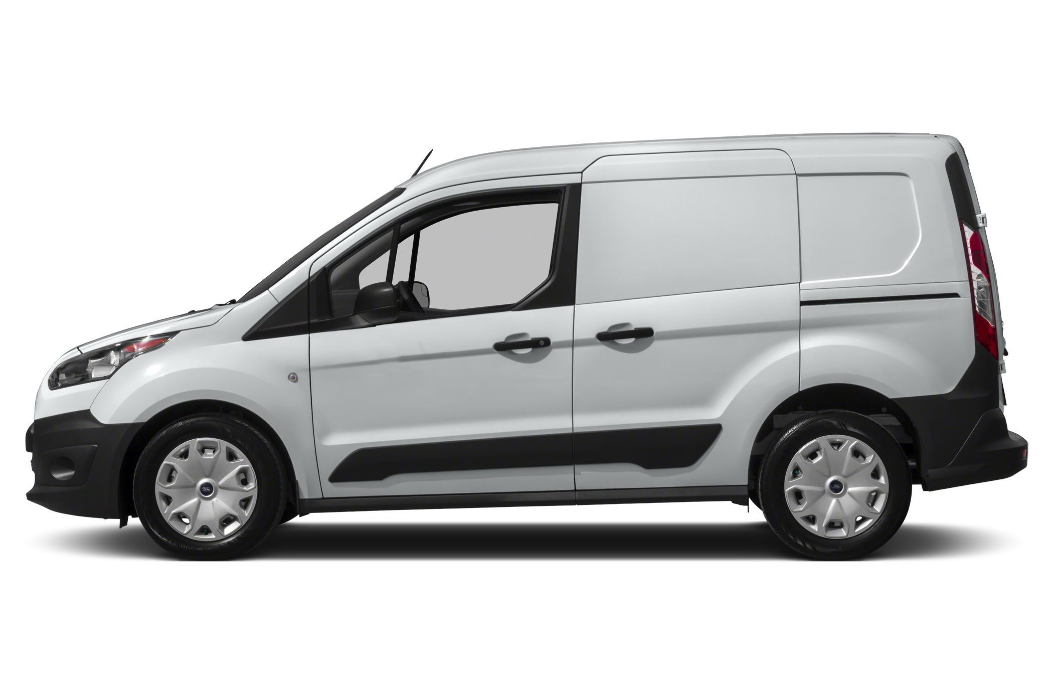 ford transit connect pictures