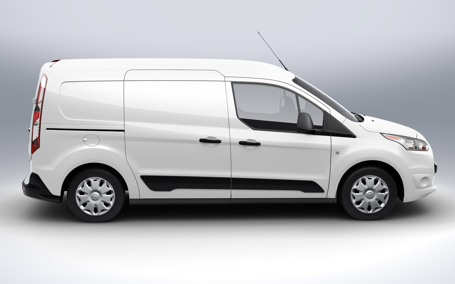 ford transit connect seriess #7