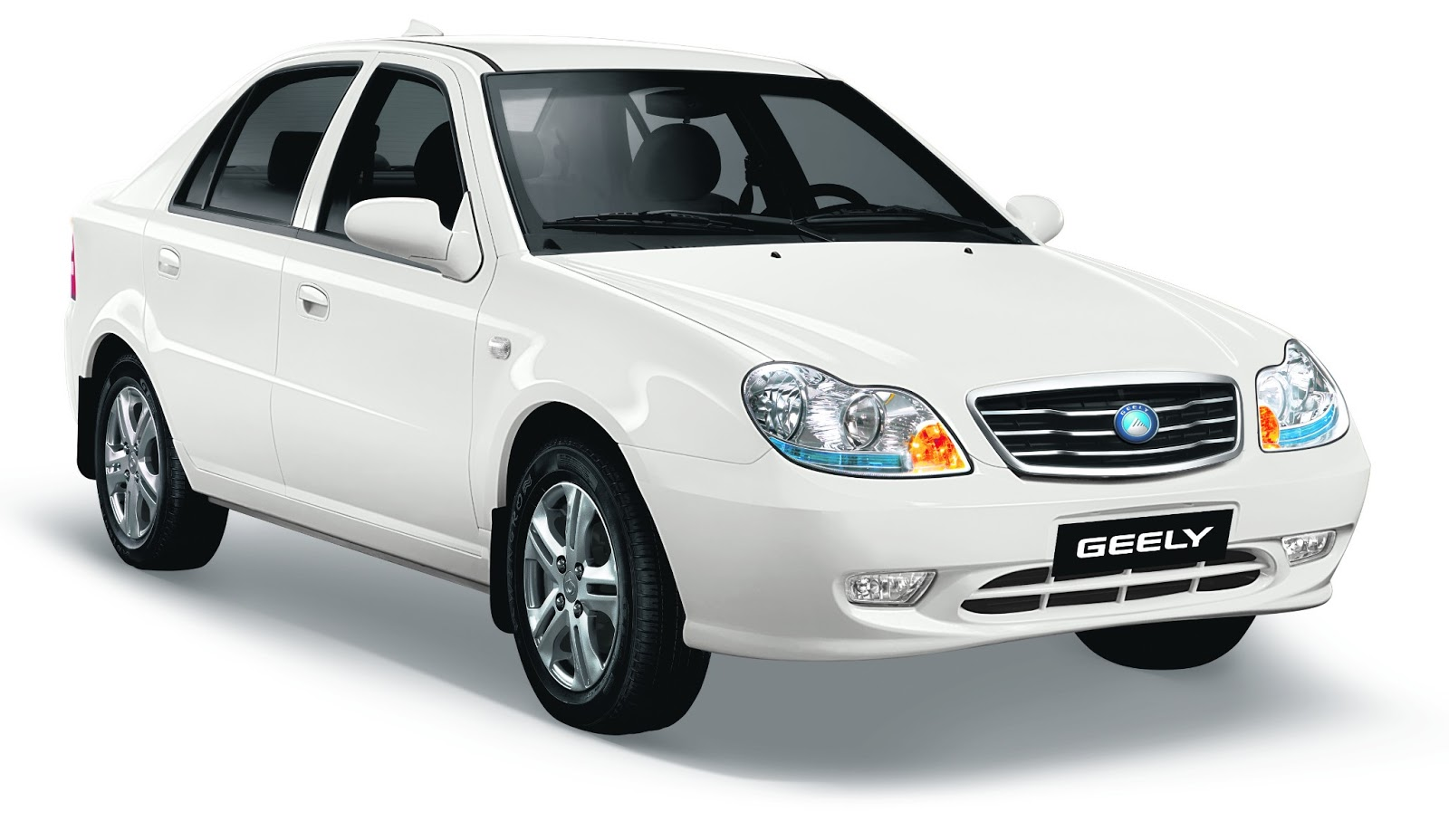 2013 Geely Ck Pictures Information And Specs Auto
