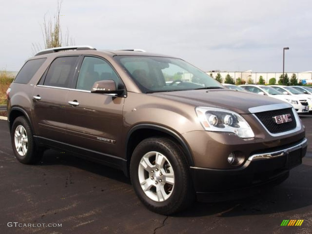 Related Keywords Amp Suggestions For 2008 Gmc Acadia