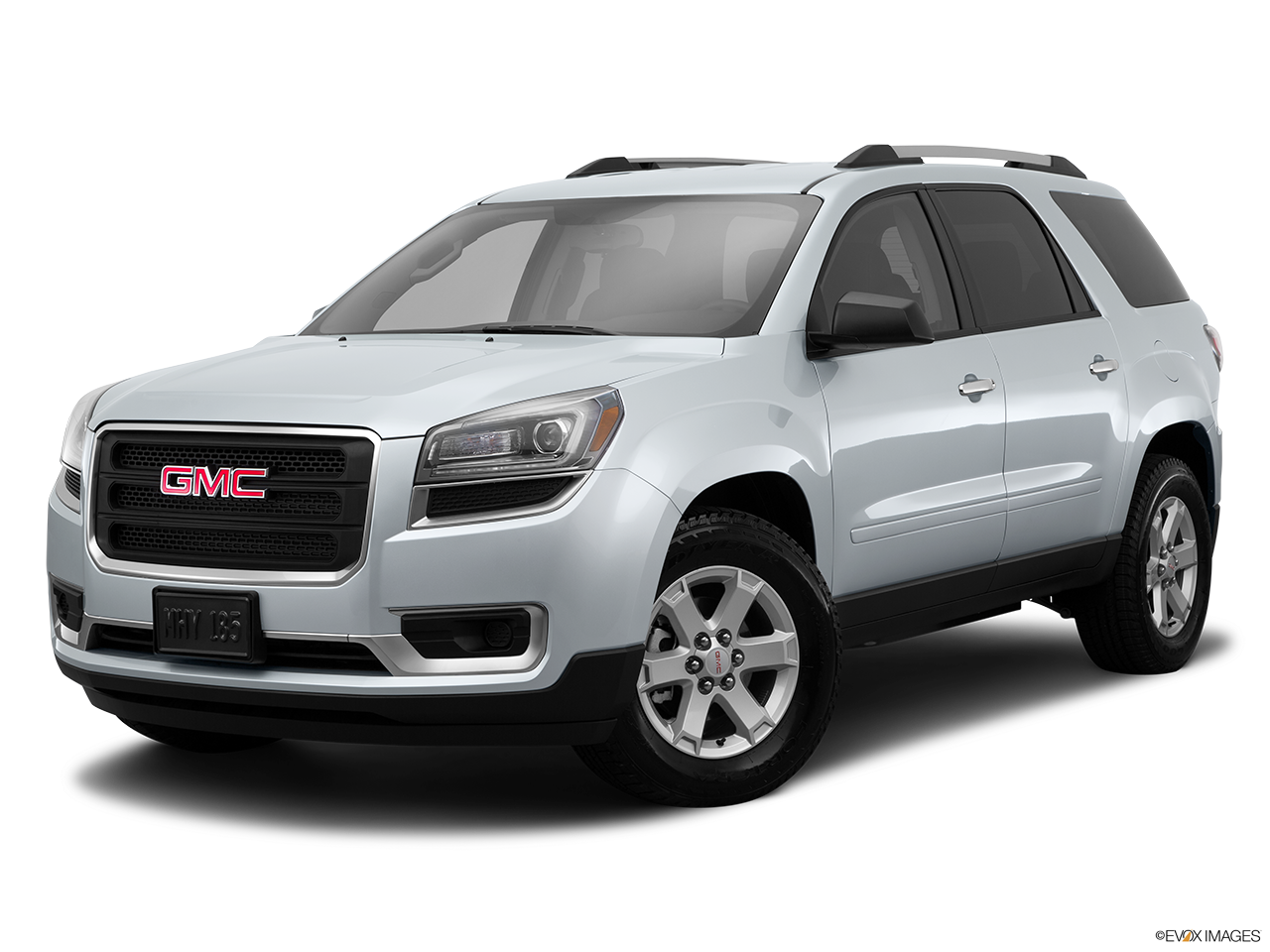 2015 gmc acadia pictures information and specs auto. Black Bedroom Furniture Sets. Home Design Ideas