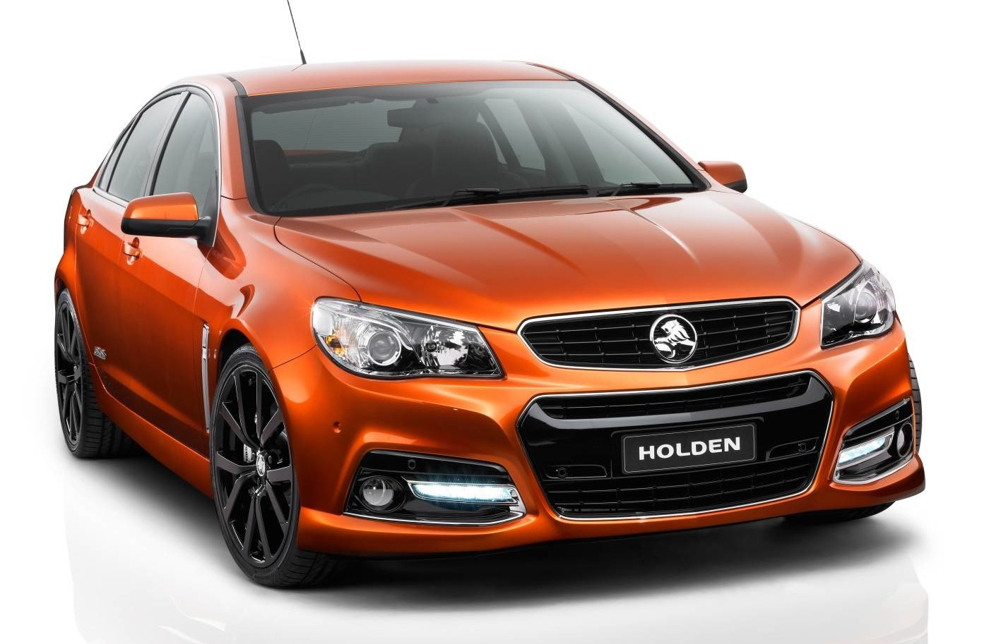 holden images
