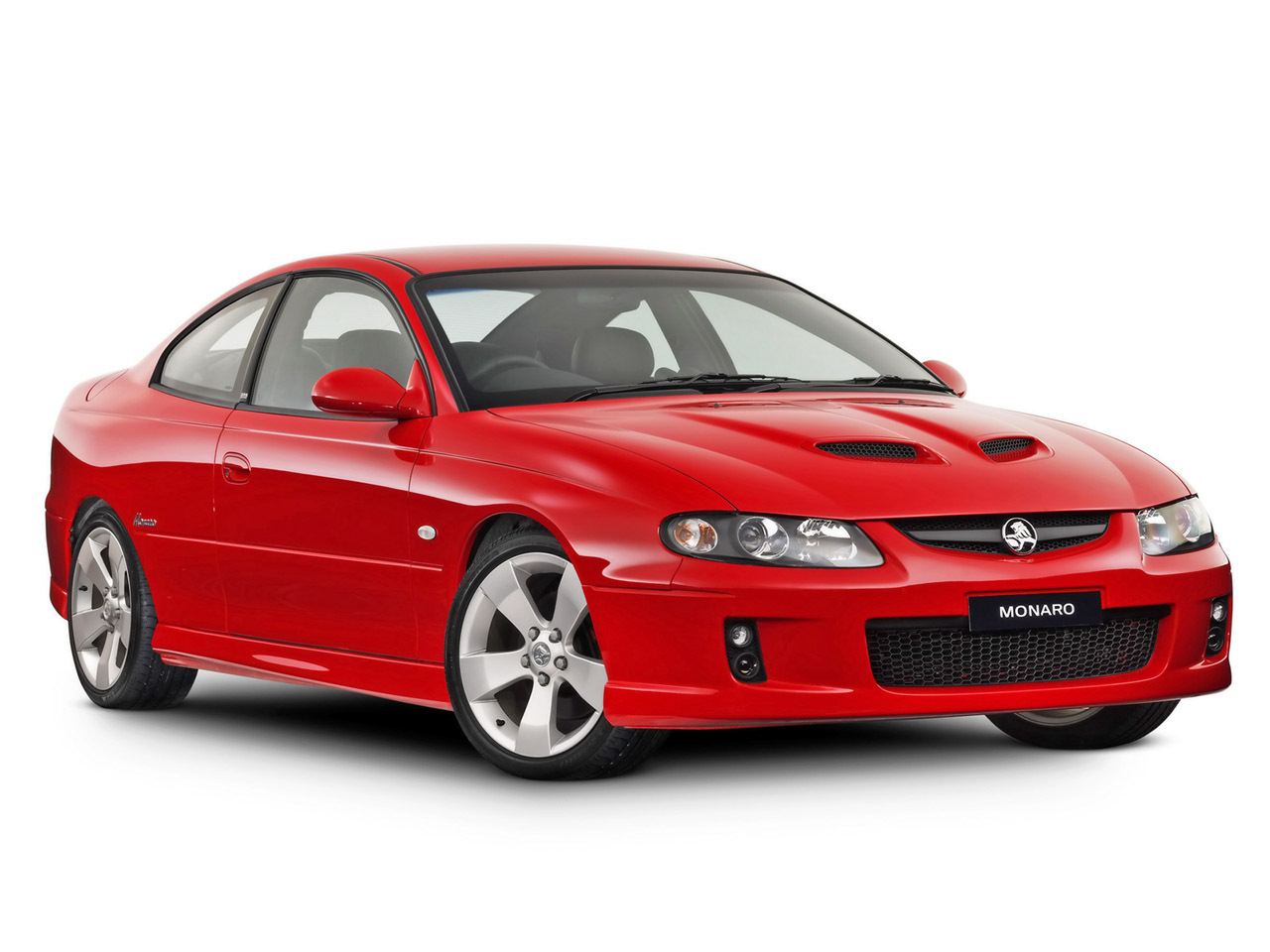 holden monaro wallpaper