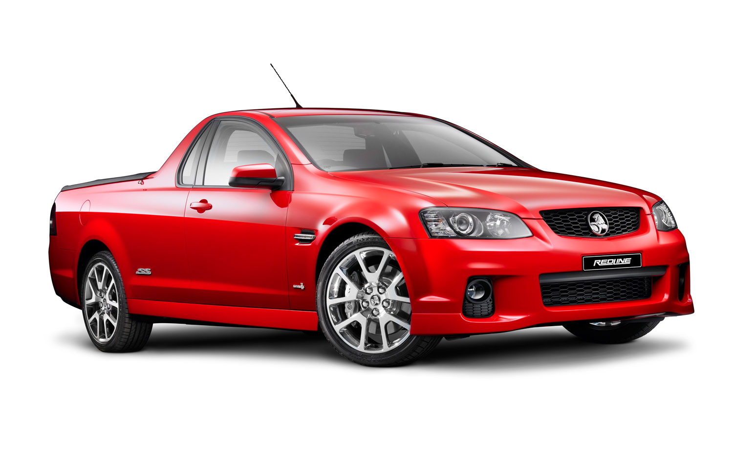 Holden Pickup Www Pixshark Com Images Galleries With A