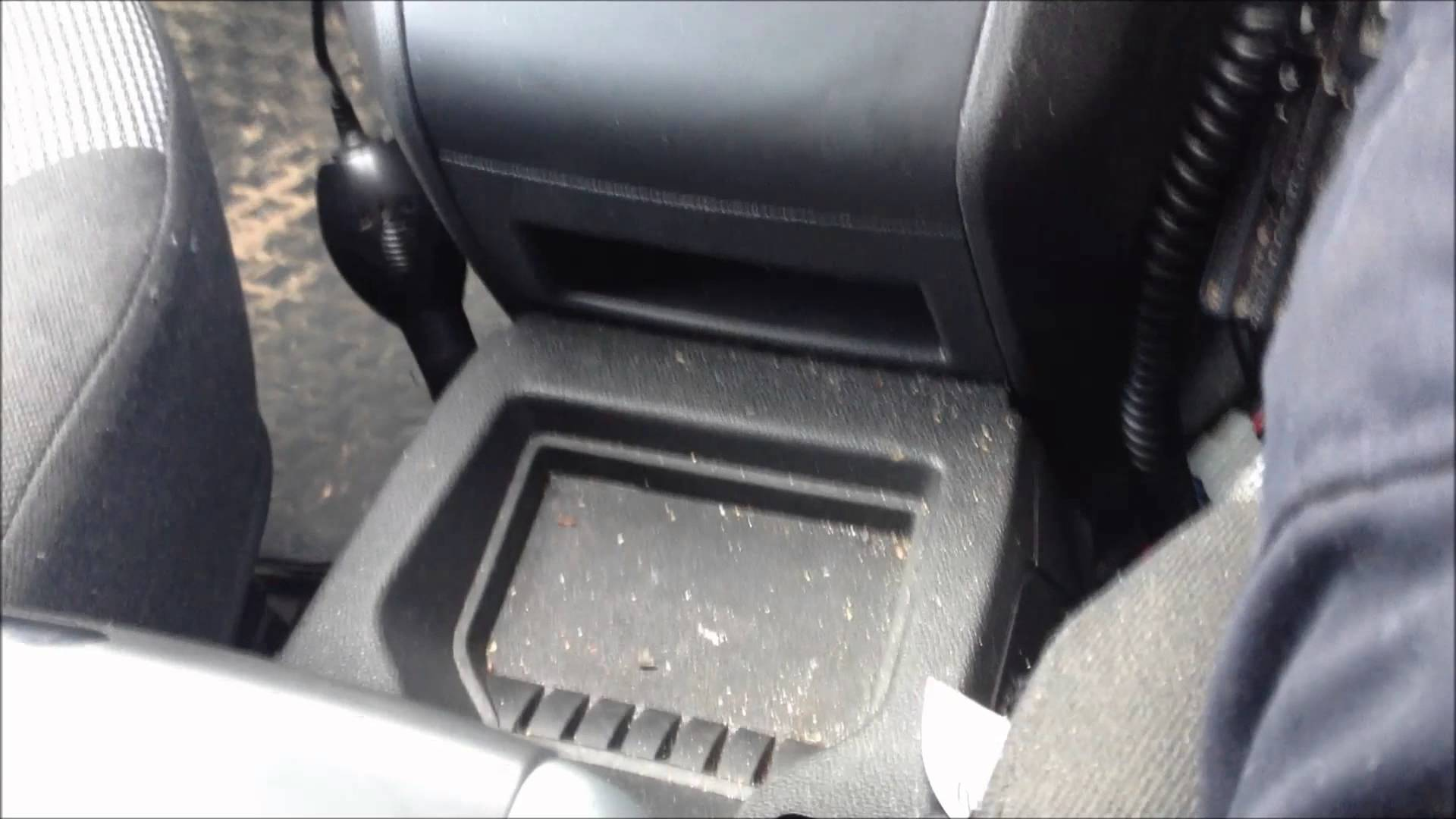 holden zafira 2004 wallpaper