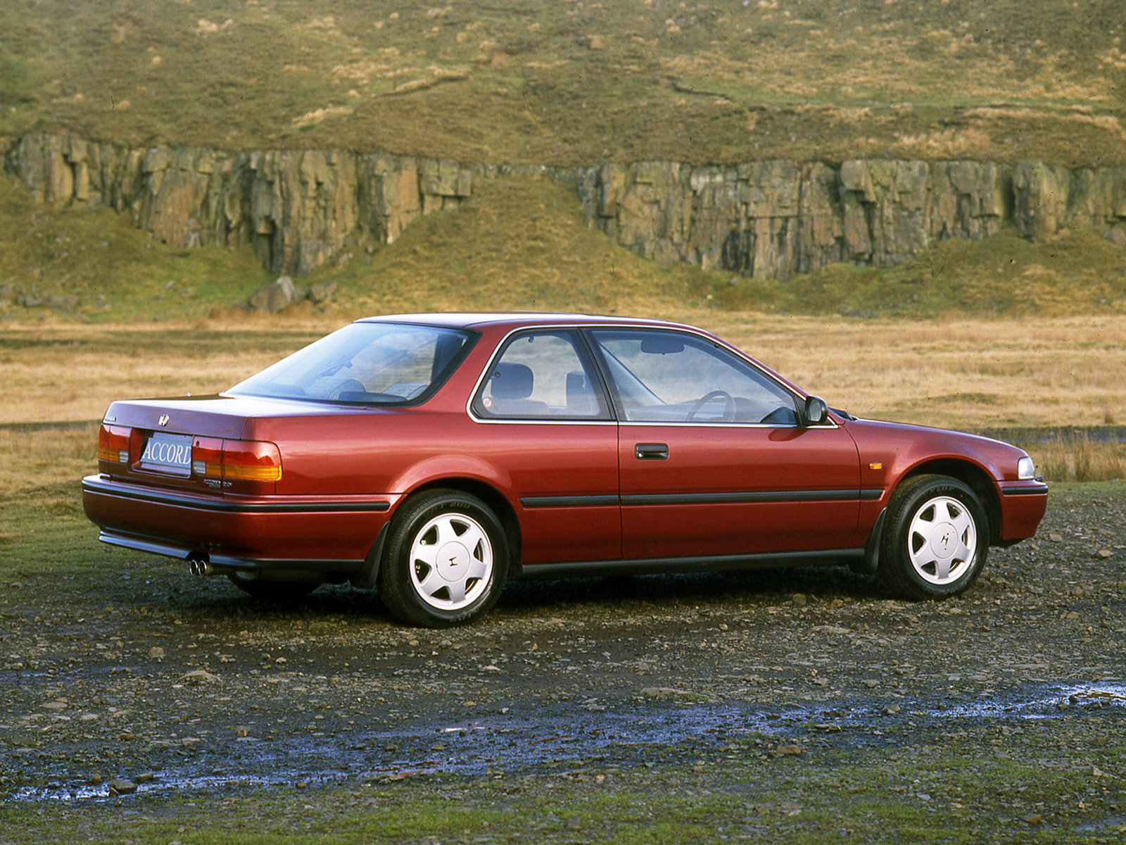1991 honda accord iv coupe cc1 pictures information and specs honda accord iv coupe cc1 1991 models 14 publicscrutiny Image collections