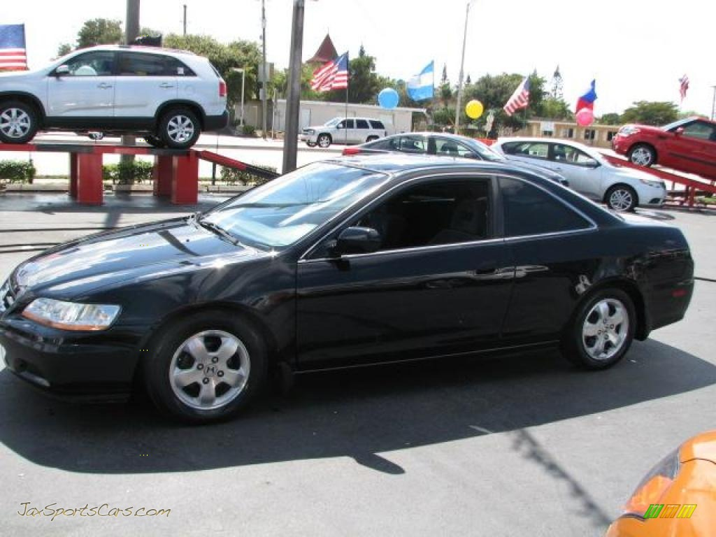 2002 honda accord vii coupe pictures information and specs auto. Black Bedroom Furniture Sets. Home Design Ideas