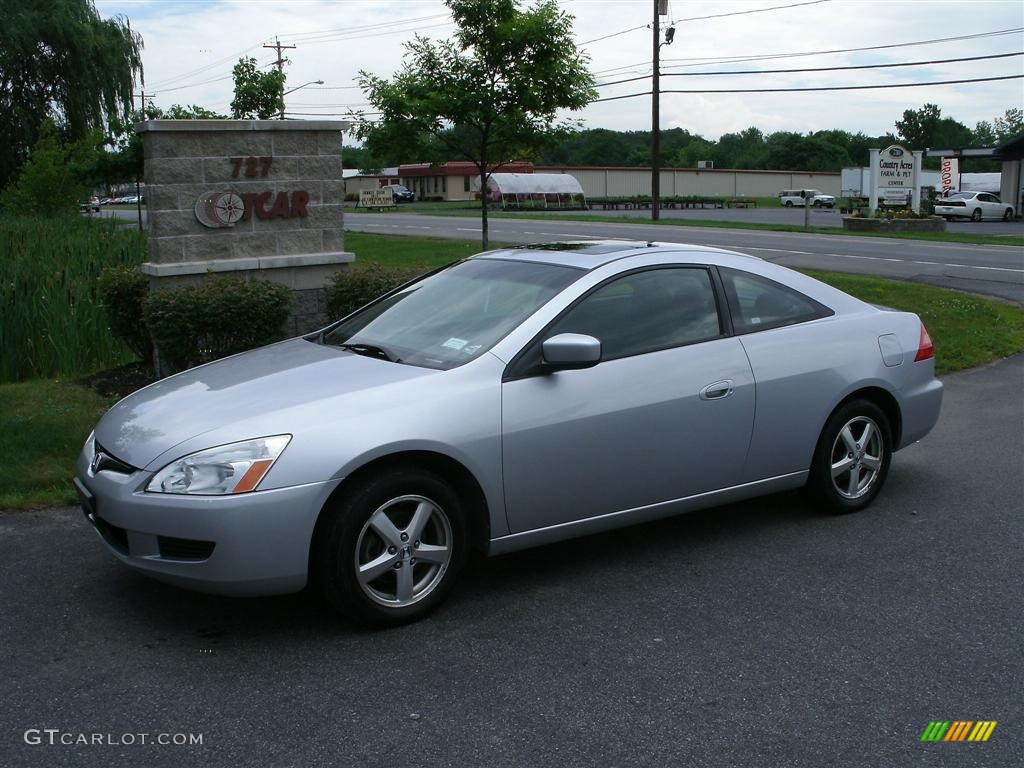 2004 honda accord vii coupe pictures information and