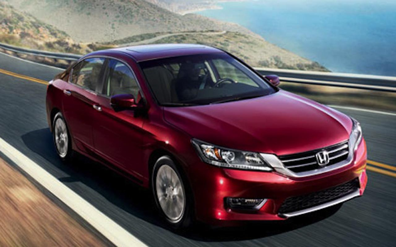2016 honda accord viii tourer pictures information and specs auto. Black Bedroom Furniture Sets. Home Design Ideas