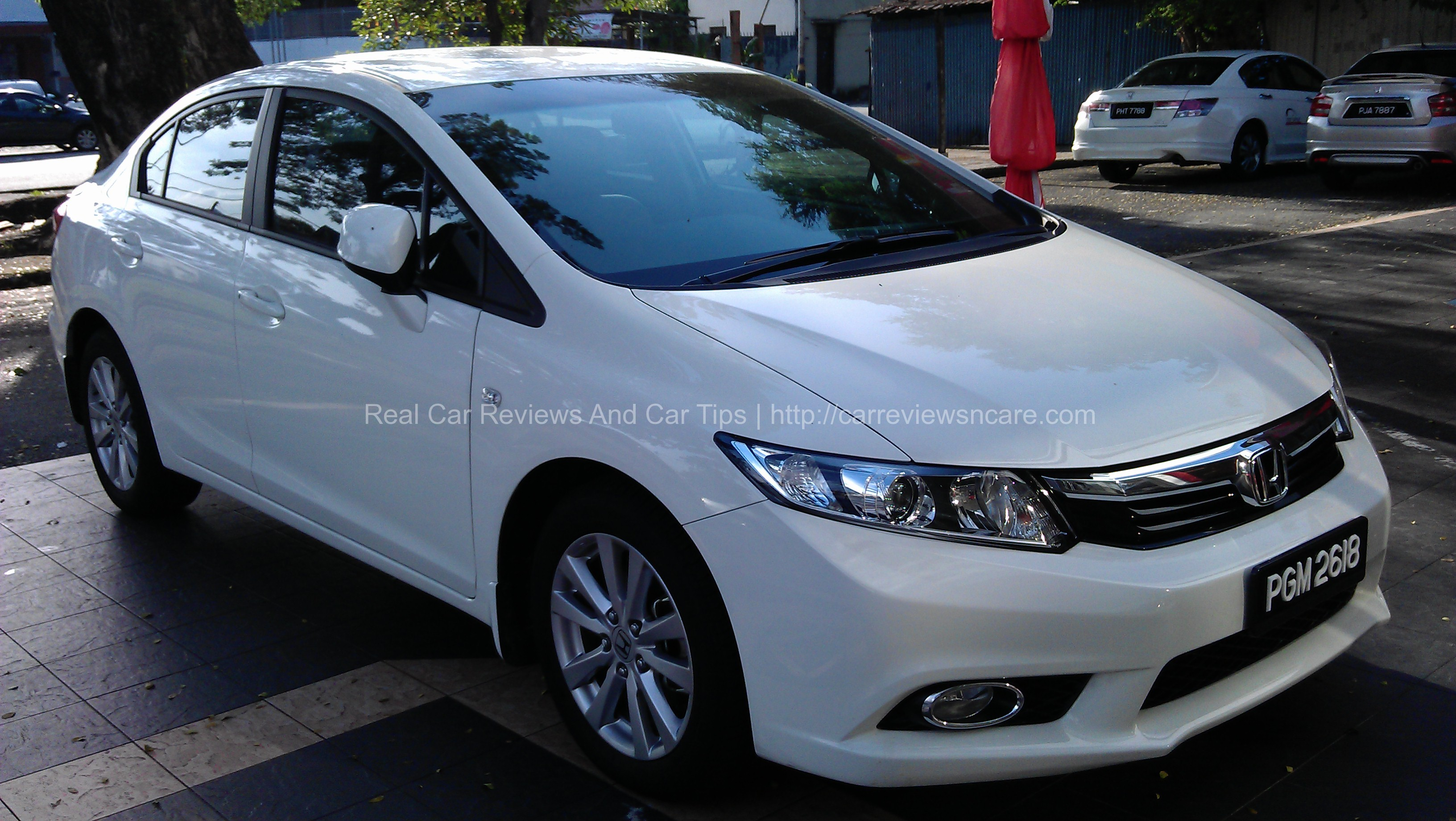 2013 Honda City V Pictures Information And Specs Auto